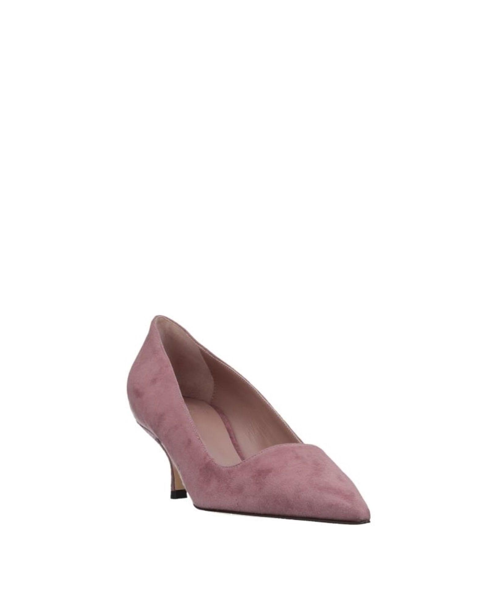 Stilvolle billige Schuhe Damen Gianna Meliani Pumps Damen Schuhe  11507233NJ b9d57e
