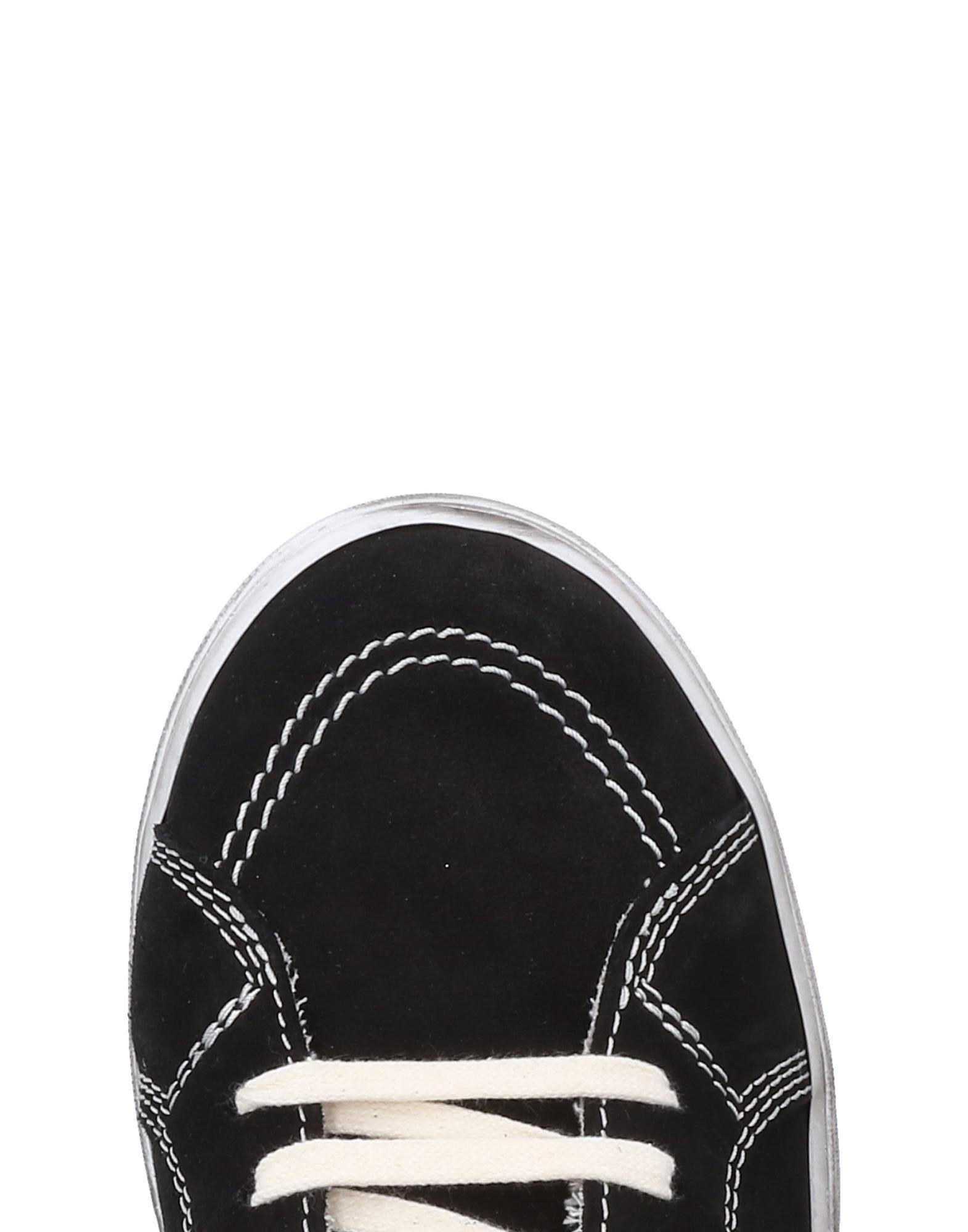 Saint Laurent Sneakers Herren    11507234LW Neue Schuhe 78ded8