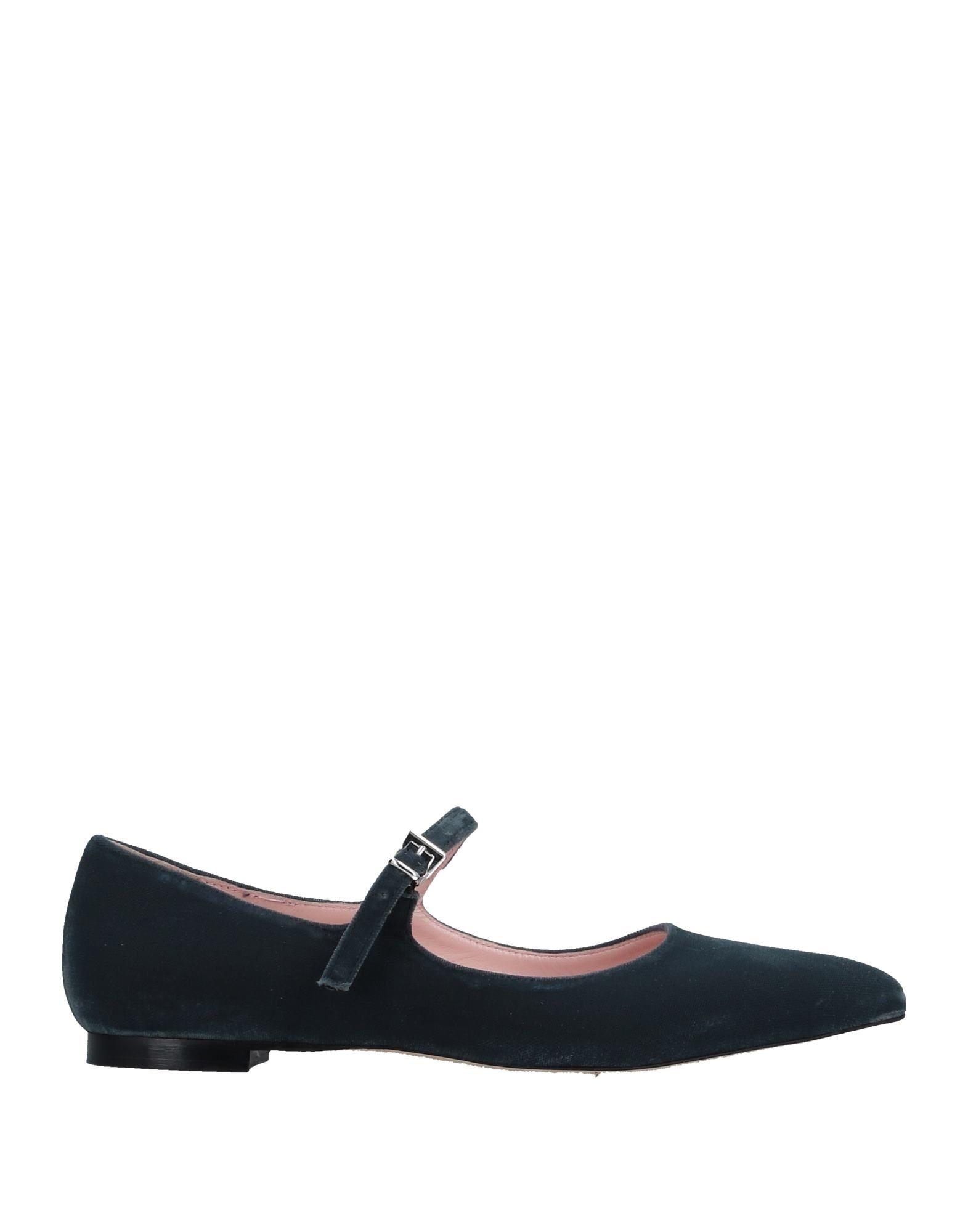 Anna F. Ballerinas Damen  11507237RO Gute Qualität beliebte Schuhe