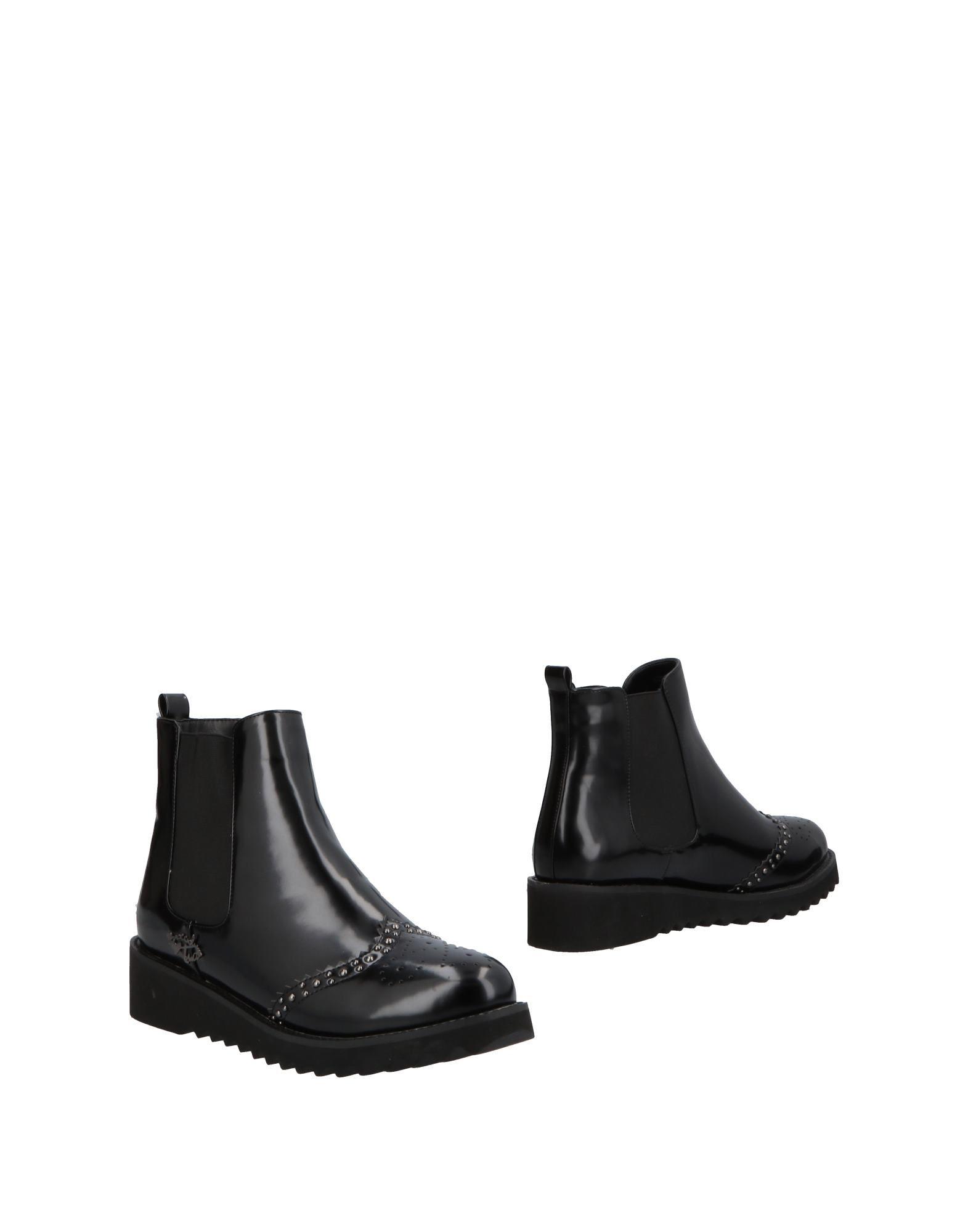 Tua By Braccialini Chelsea Boots Damen Heiße  11507239UO Heiße Damen Schuhe 97933c