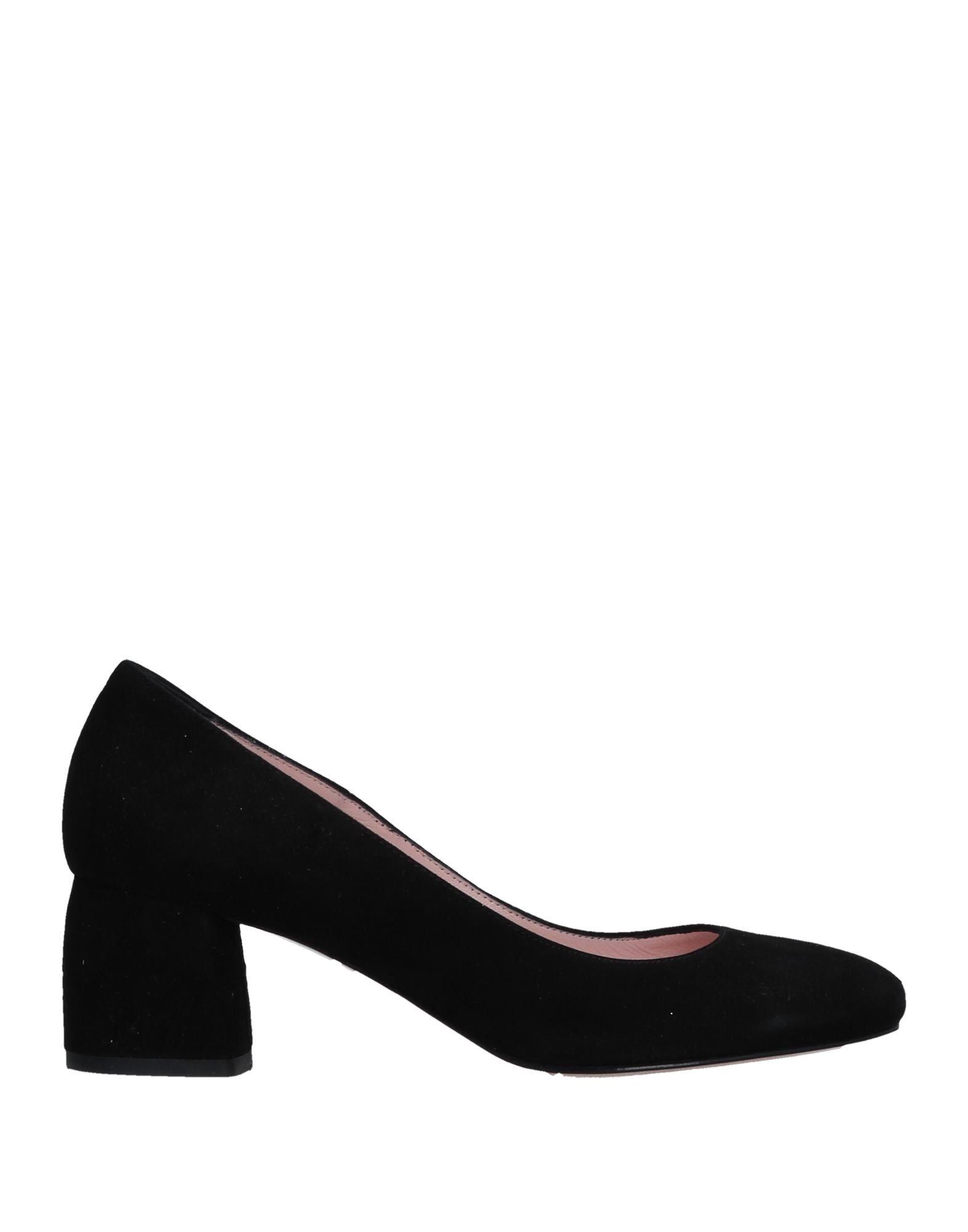 Anna F. Pumps Damen  11507241JL Gute Qualität beliebte Schuhe