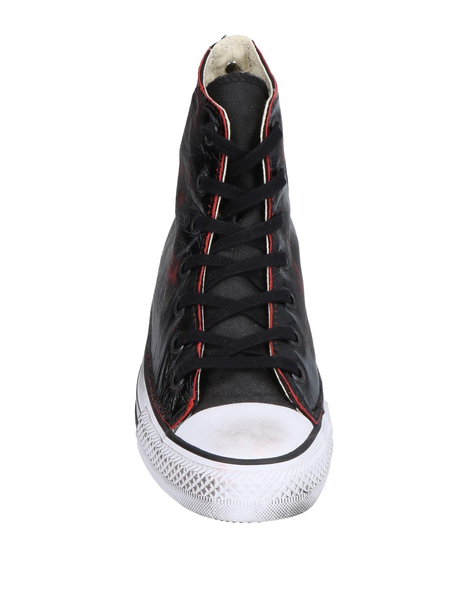 Converse Limited 11507251BB Edition Sneakers Damen  11507251BB Limited Gute Qualität beliebte Schuhe eb4d84