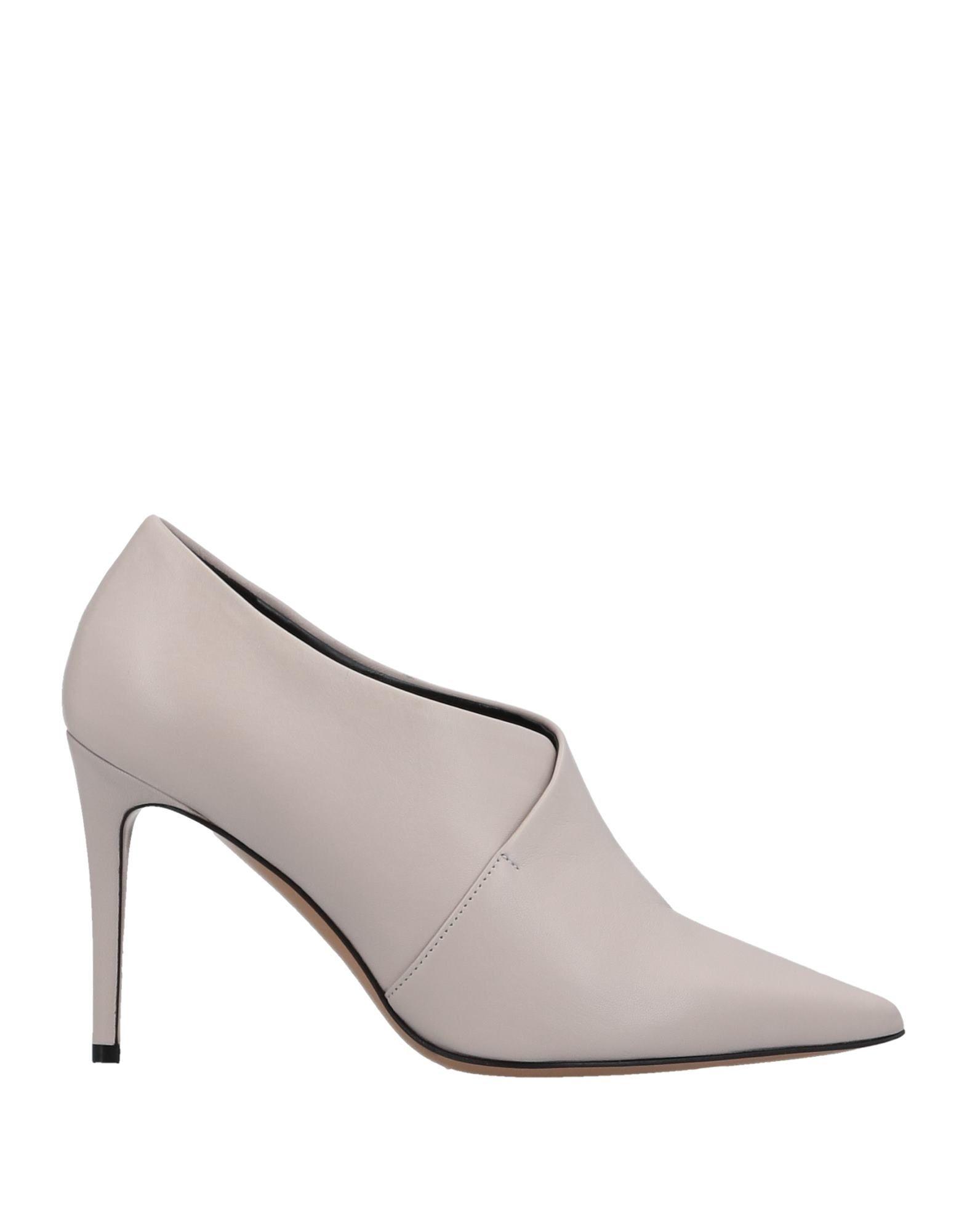 Gut um billige Schuhe zu tragenDeimille Stiefelette Damen  11507257LE