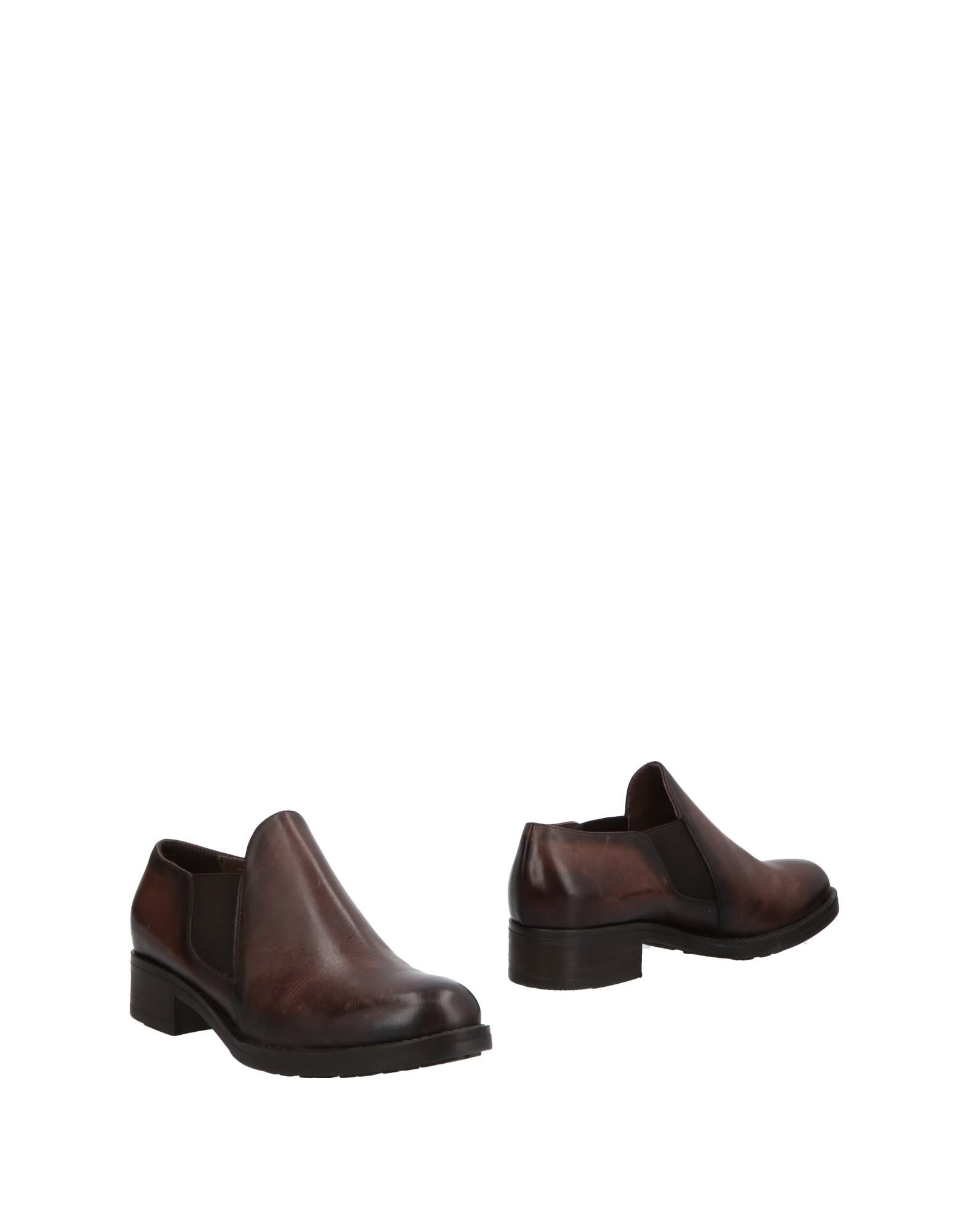 Donna Più Ankle Boot - Women Donna Più Ankle Boots - online on  Australia - Boots 11507259PS 24fffd