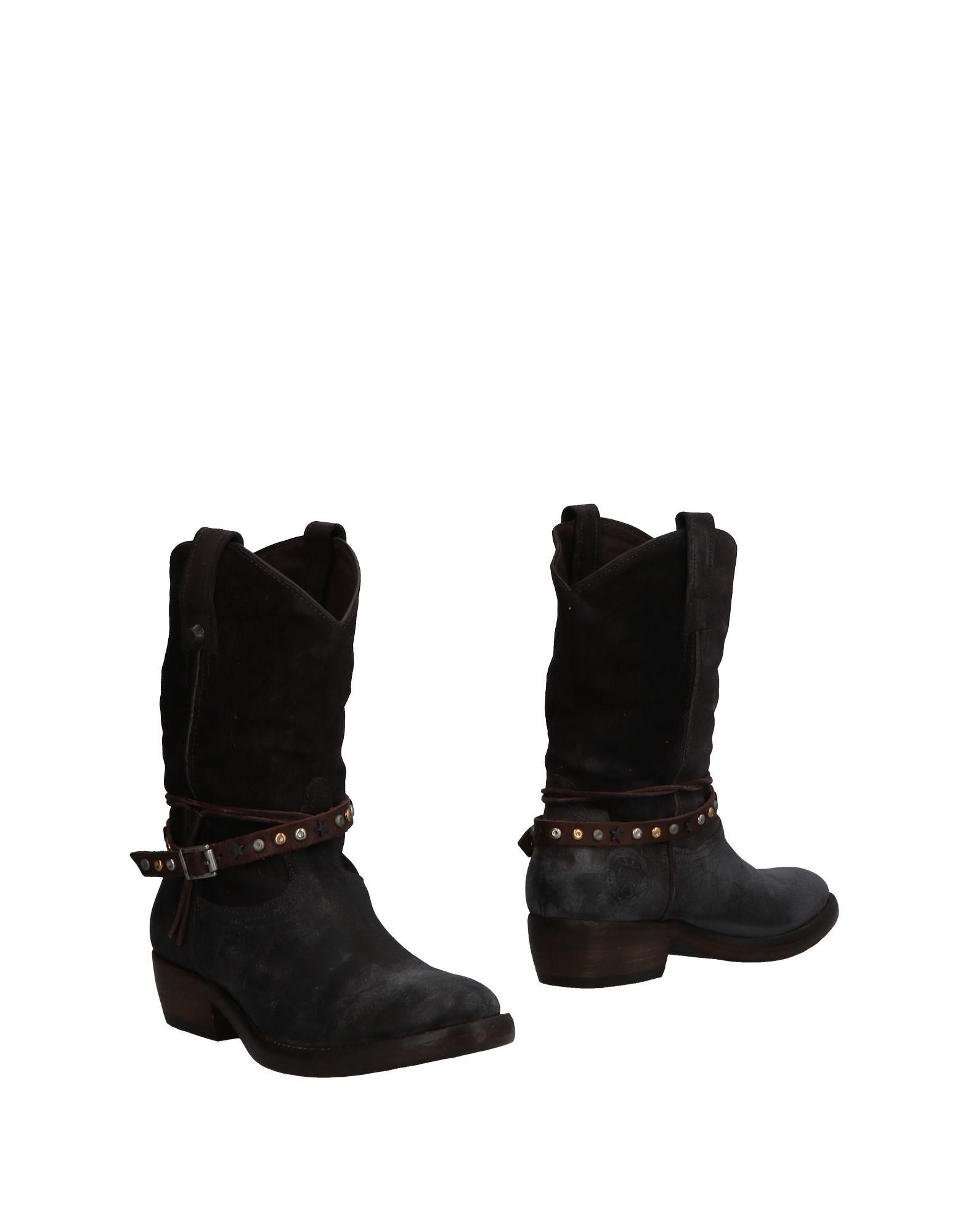 Gut um billige Schuhe zu Martins tragenCatarina Martins zu Stiefelette Damen 11507263FT 42c94c