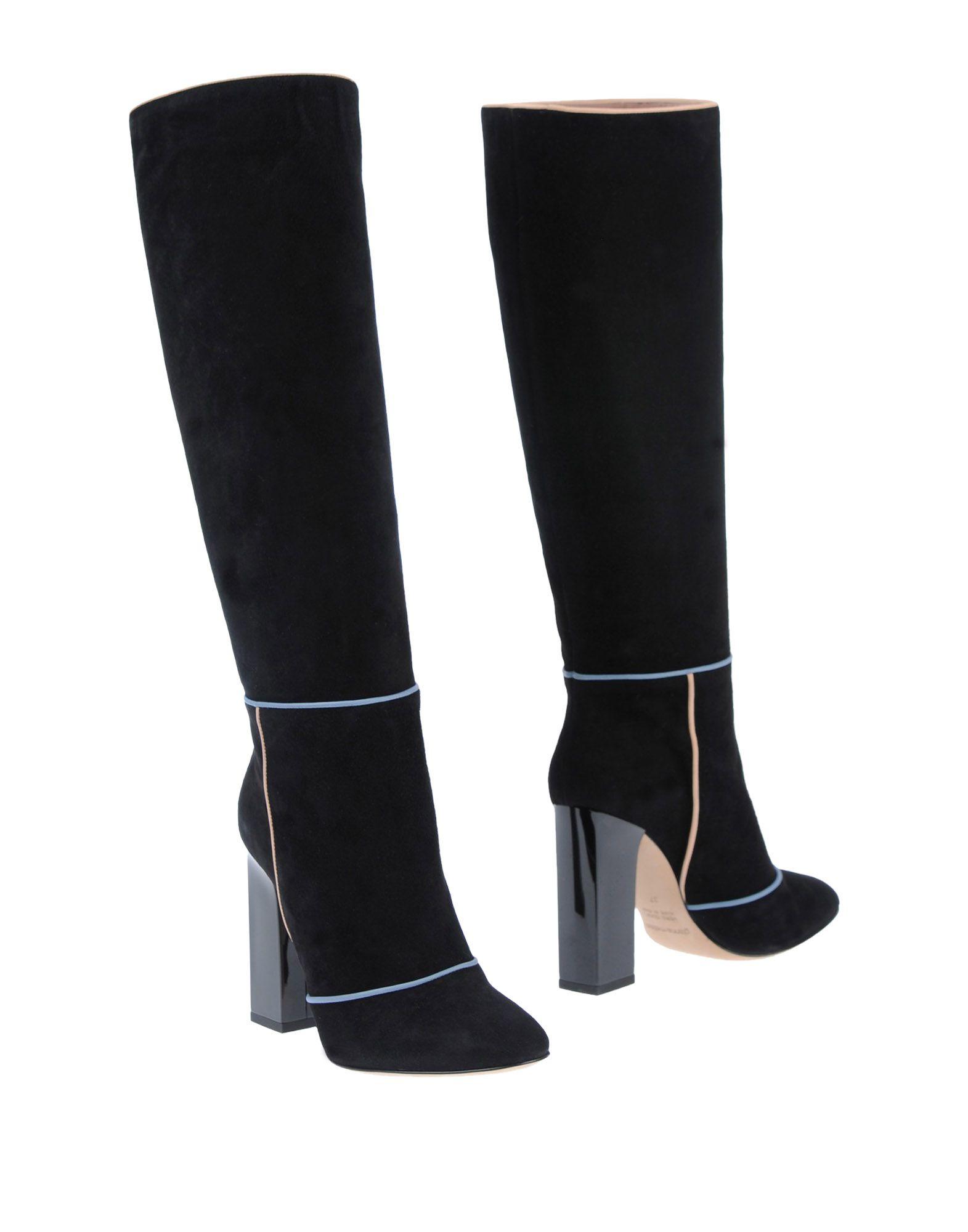 Gianna Meliani Beliebte Stiefel Damen  11507271HK Beliebte Meliani Schuhe 189a38