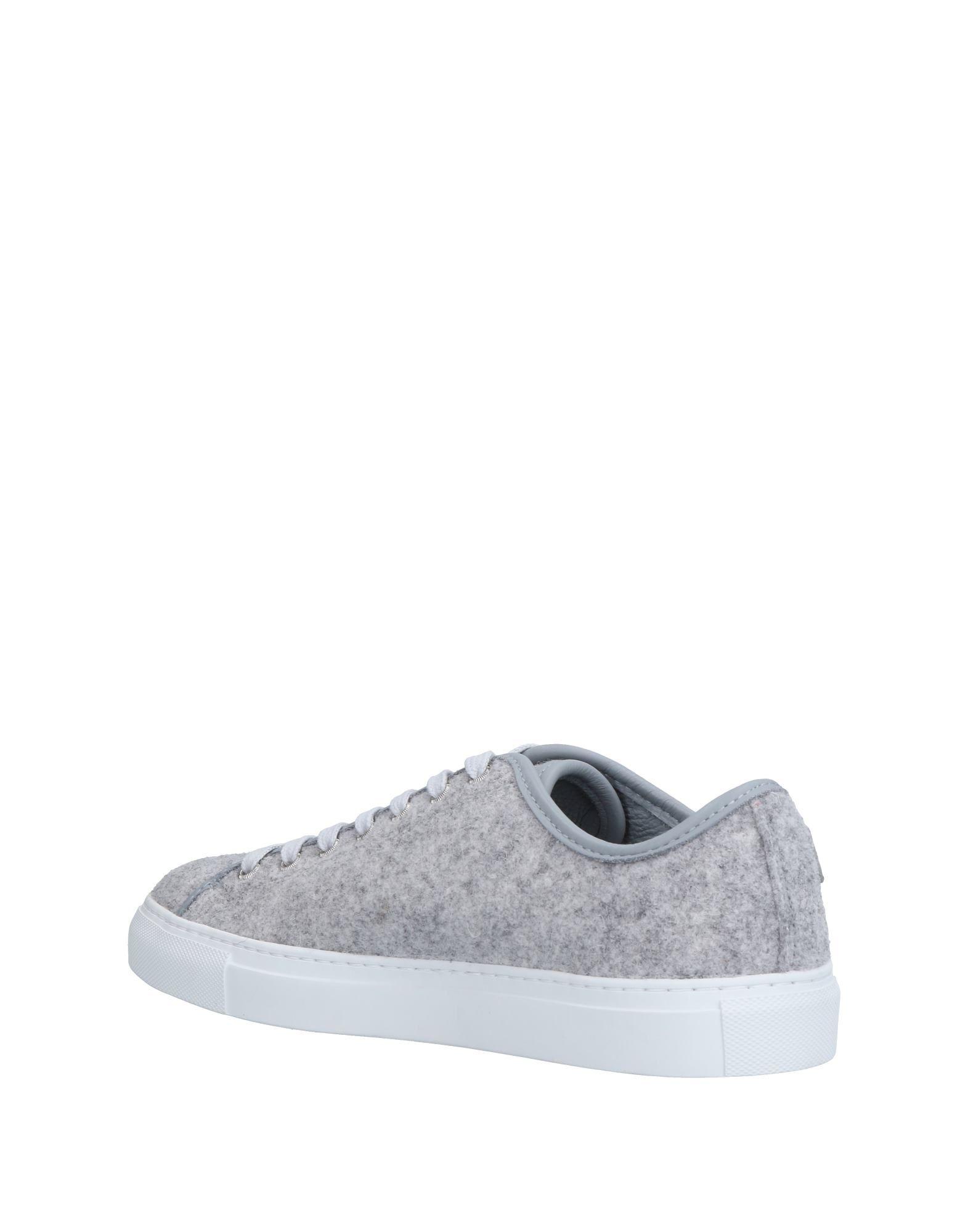 Scarpe economiche e Uomo resistenti Sneakers Diemme Uomo e - 11507278GM 99c951