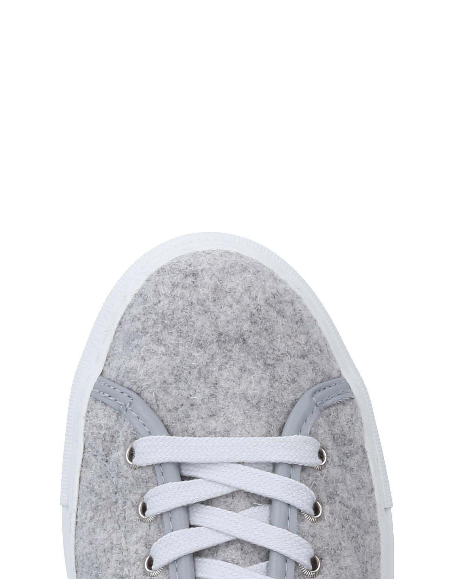 Rabatt echte Schuhe Diemme  Sneakers Herren  Diemme 11507278GM eeebbb