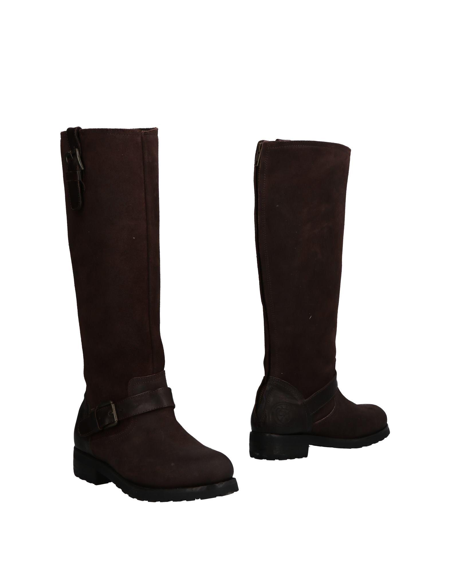 Catarina on Martins Boots - Women Catarina Martins Boots online on Catarina  Canada - 11507280WP 9ab88b