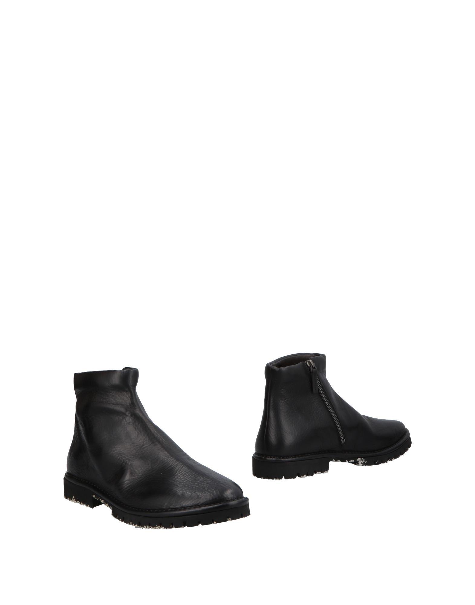 Marsèll Boots - Canada Men Marsèll Boots online on  Canada - - 11507294HP affaf4