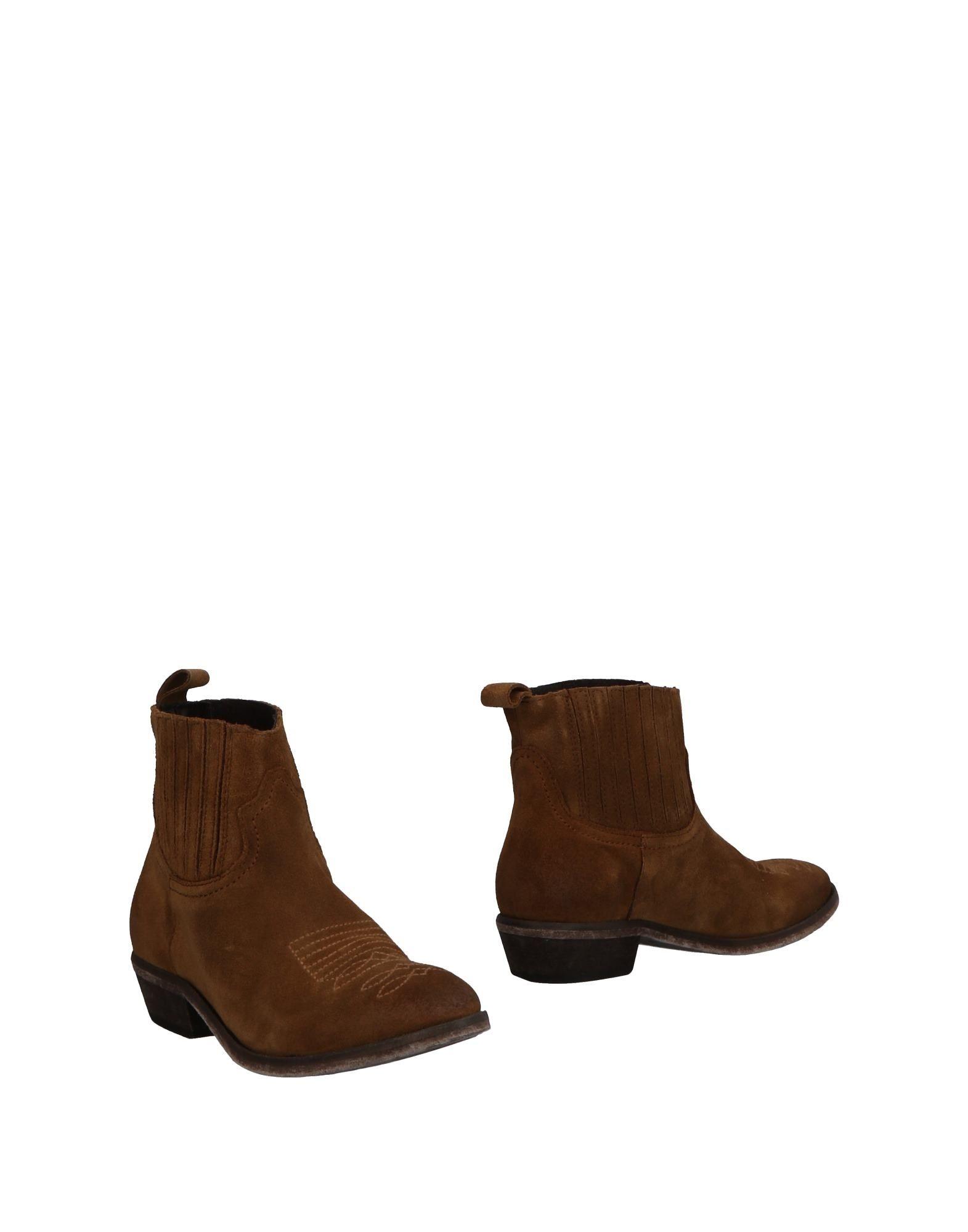 Catarina Martins Stiefelette Damen  11507295WP Gute Qualität beliebte Schuhe