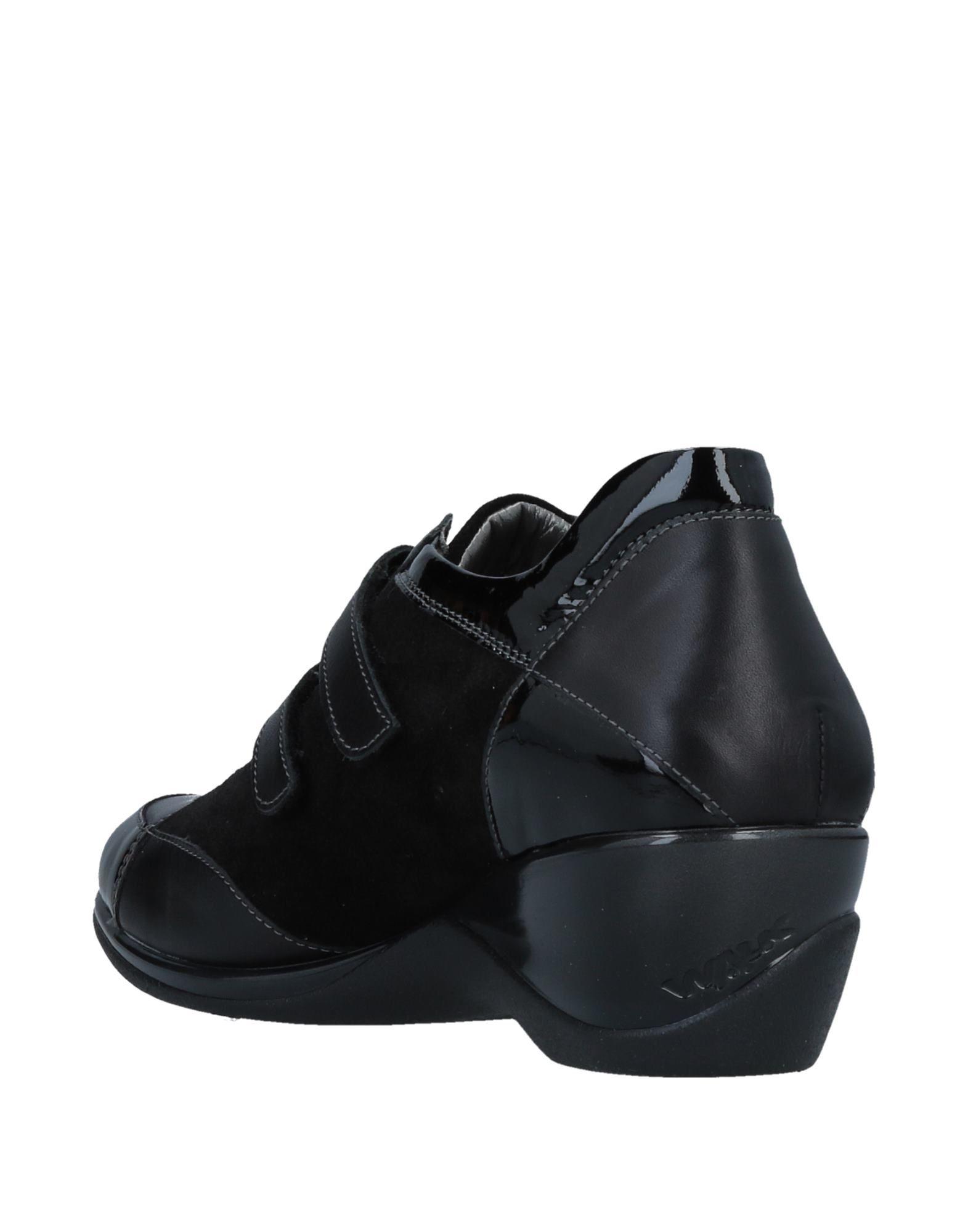 Walk Damen By Melluso Sneakers Damen Walk  11507298NI Neue Schuhe 31f46f