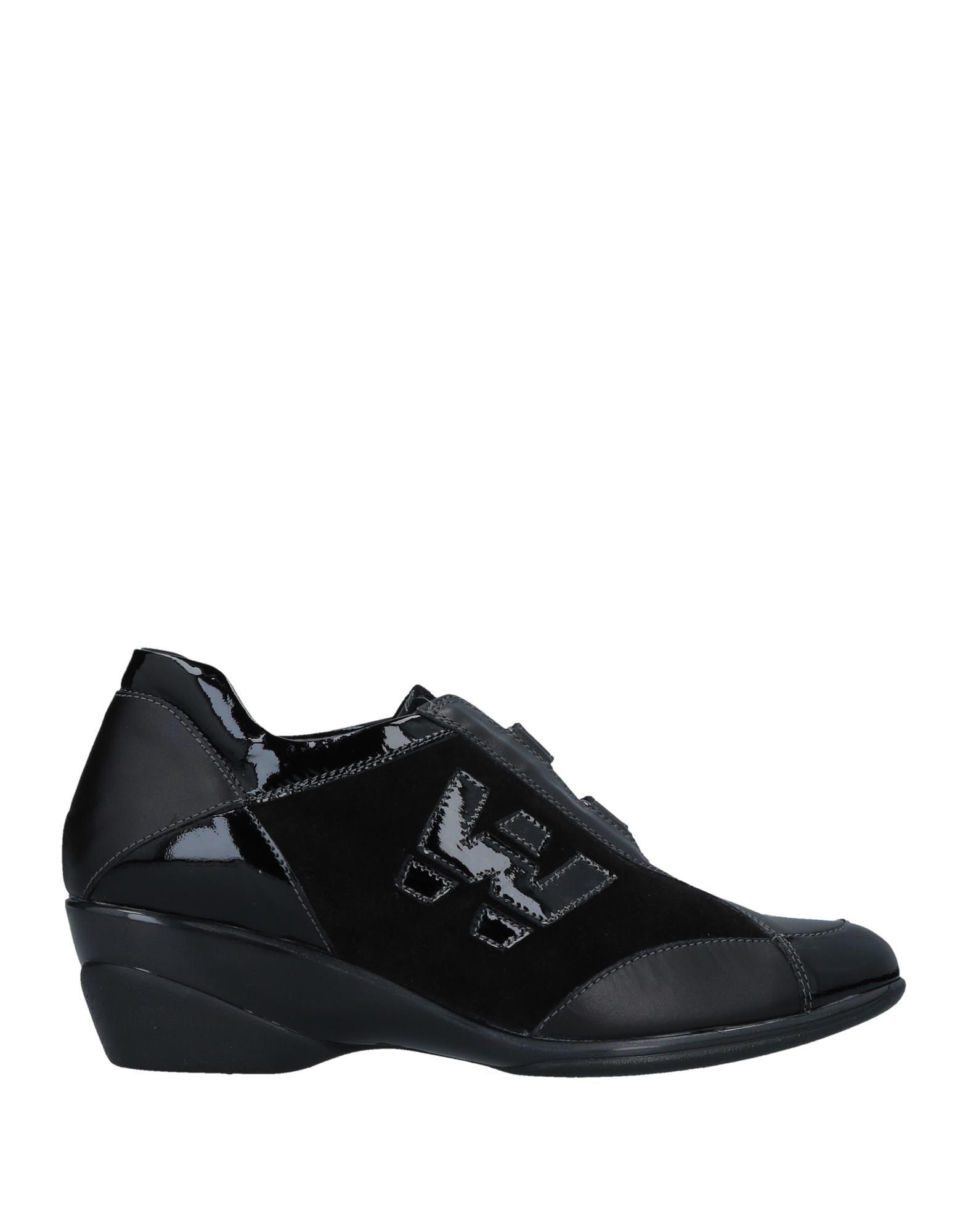 Walk By Melluso Sneakers Damen  11507298NI Gute Qualität beliebte Schuhe