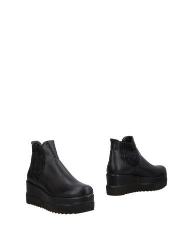 Zapatos de mujer baratos zapatos de mujer Mujer Botas Chelsea Police 883 Mujer mujer - Botas Chelsea Police 883   - 11507300KK ebcdce