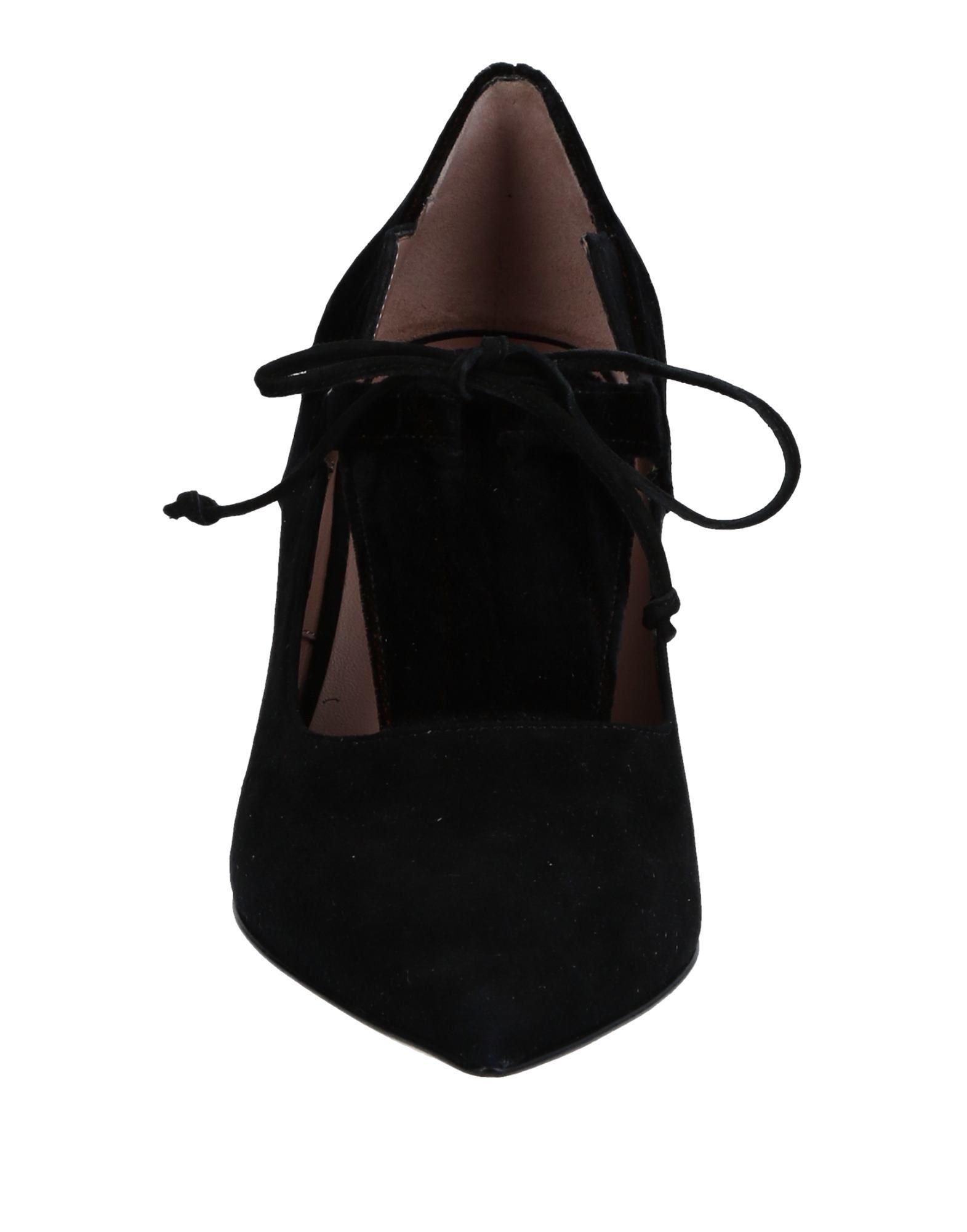 Gut um billige Pumps Schuhe zu tragenGianna Meliani Pumps billige Damen  11507315AP aac689