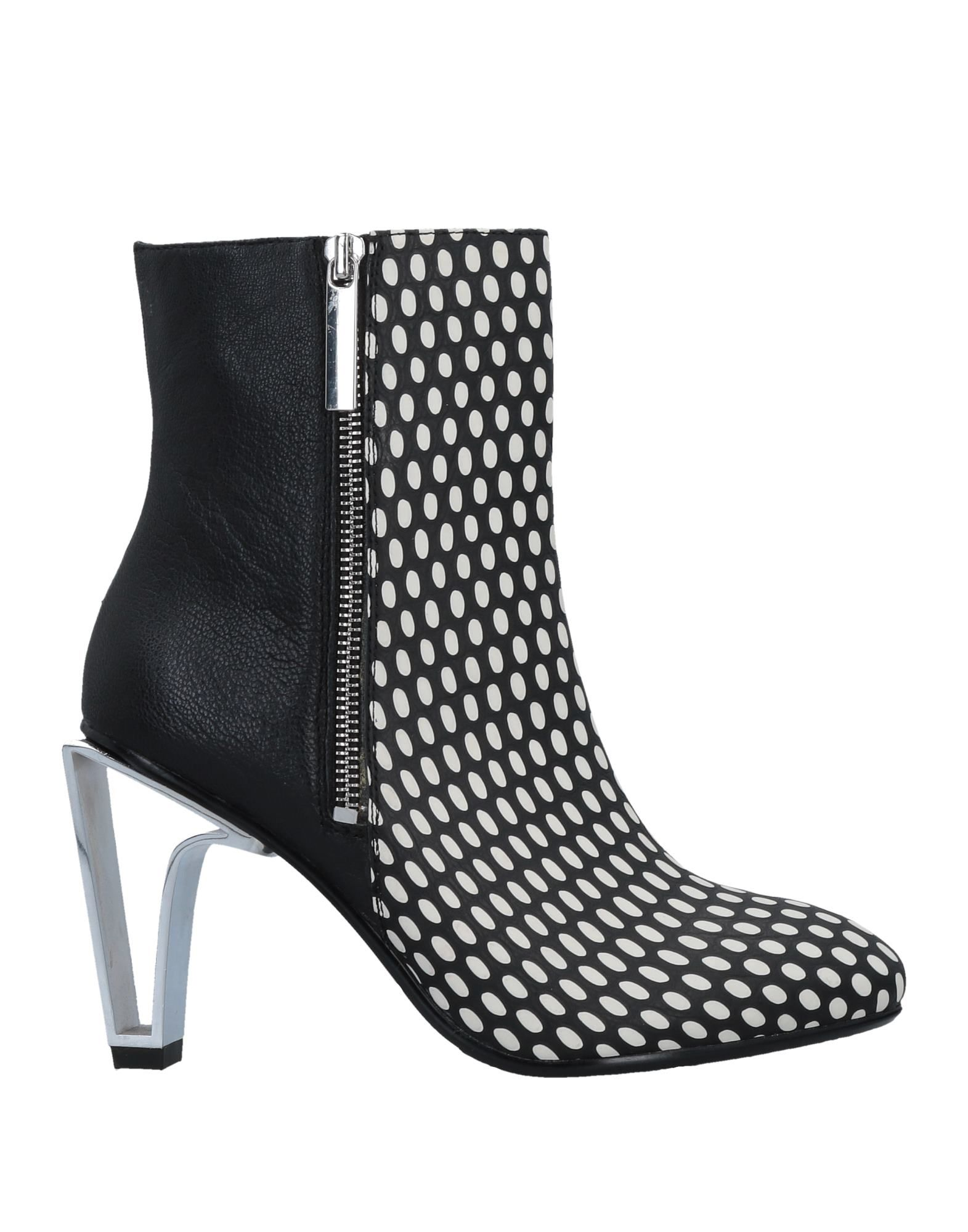 United Nude Ankle Boot - Women online United Nude Ankle Boots online Women on  Australia - 11507319SD 9b9f36