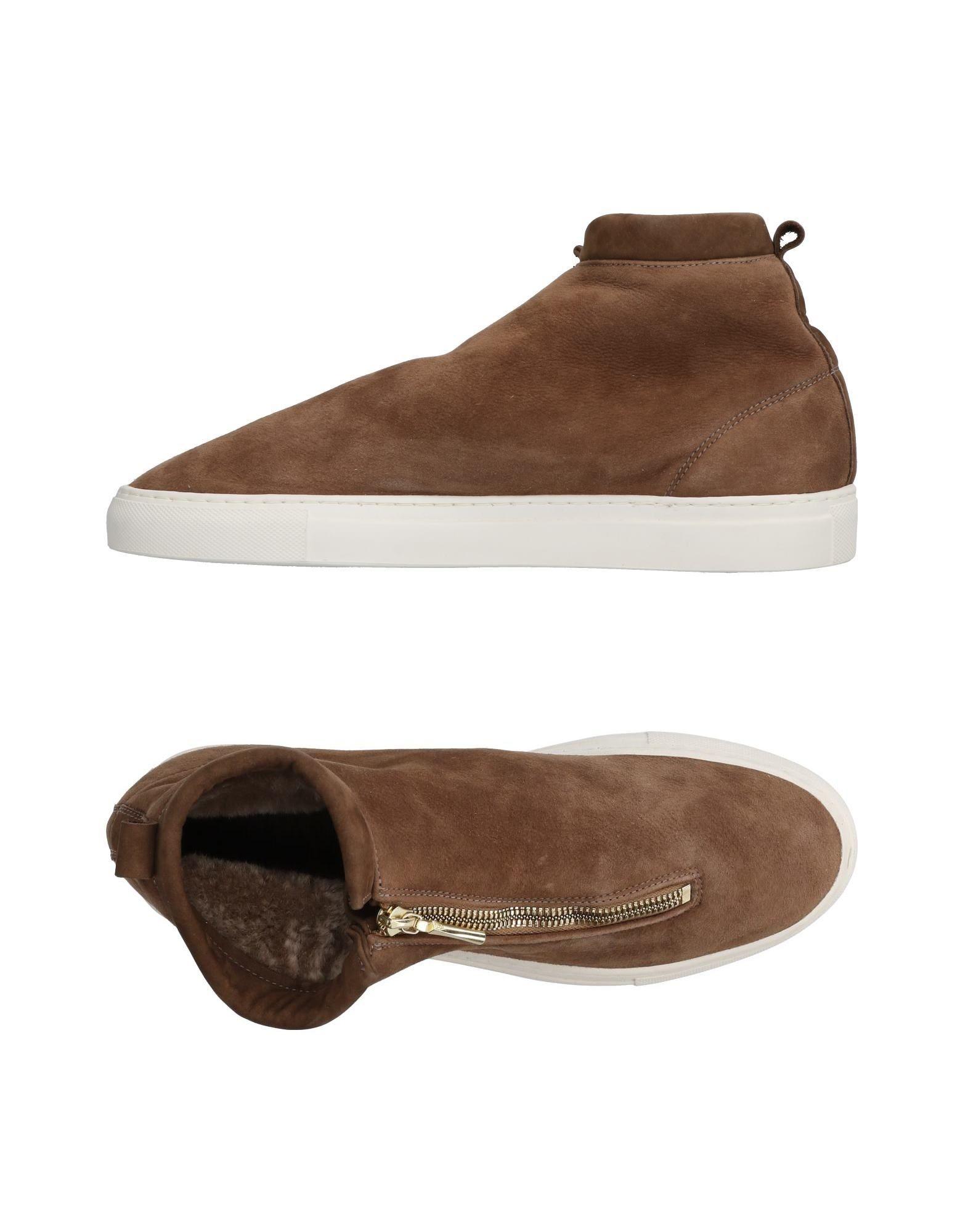 Sneakers Diemme Uomo - 11507325LQ Scarpe economiche e buone