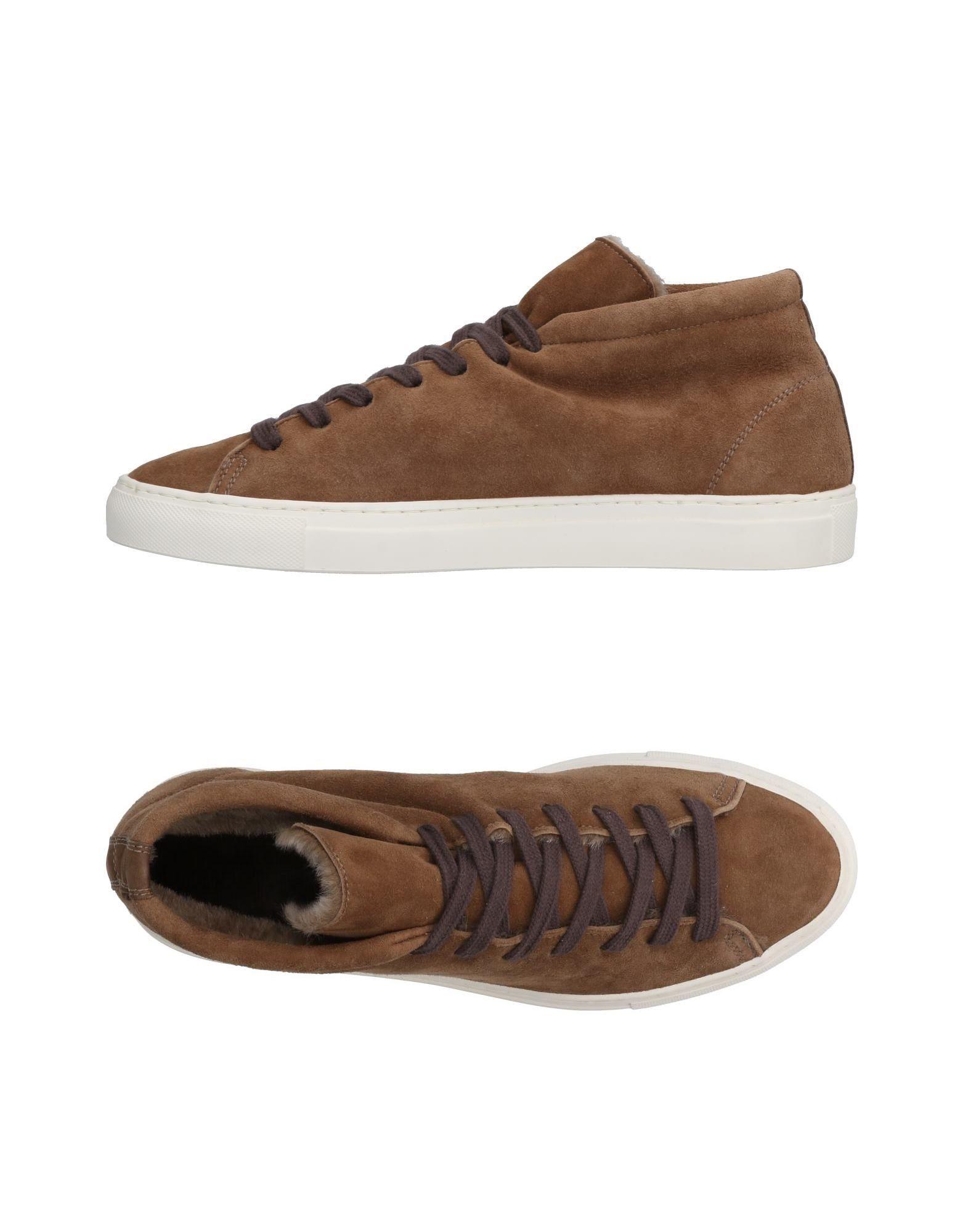 Diemme Sneakers Herren  11507334UE Gute Qualität beliebte Schuhe