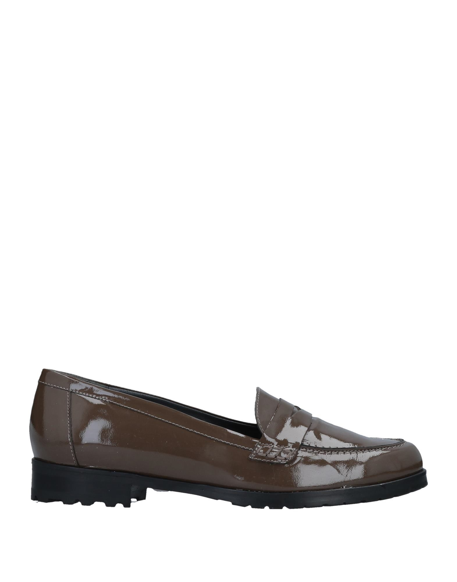 Mocassino Cinzia Soft By Mauri Moda Donna - 11507338HM