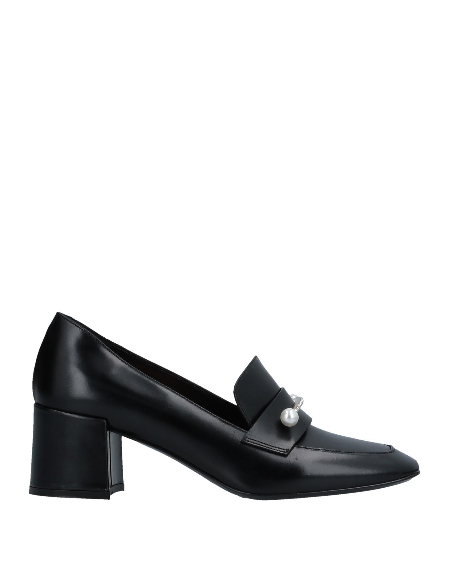 Coliac Martina Grasselli Mokassins aussehende Damen  11507339JIGünstige gut aussehende Mokassins Schuhe e04f77