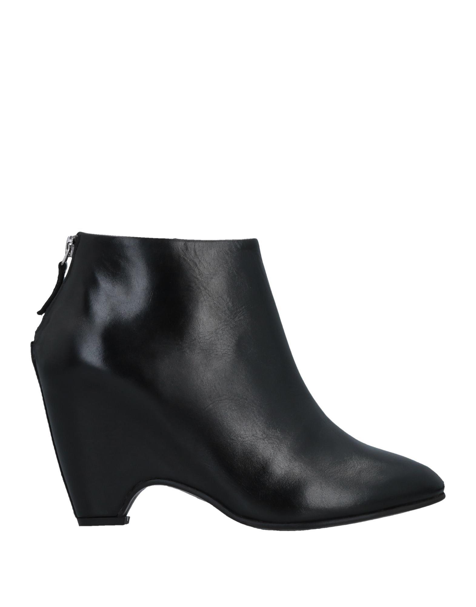 Stilvolle billige Schuhe Catarina Martins Stiefelette Damen  11507363GH