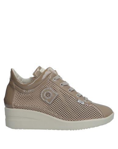 Los últimos zapatos de hombre y mujer Zapatillas Agile By Rucoline Mujer - Zapatillas Agile By Rucoline - 11507364GF Blanco