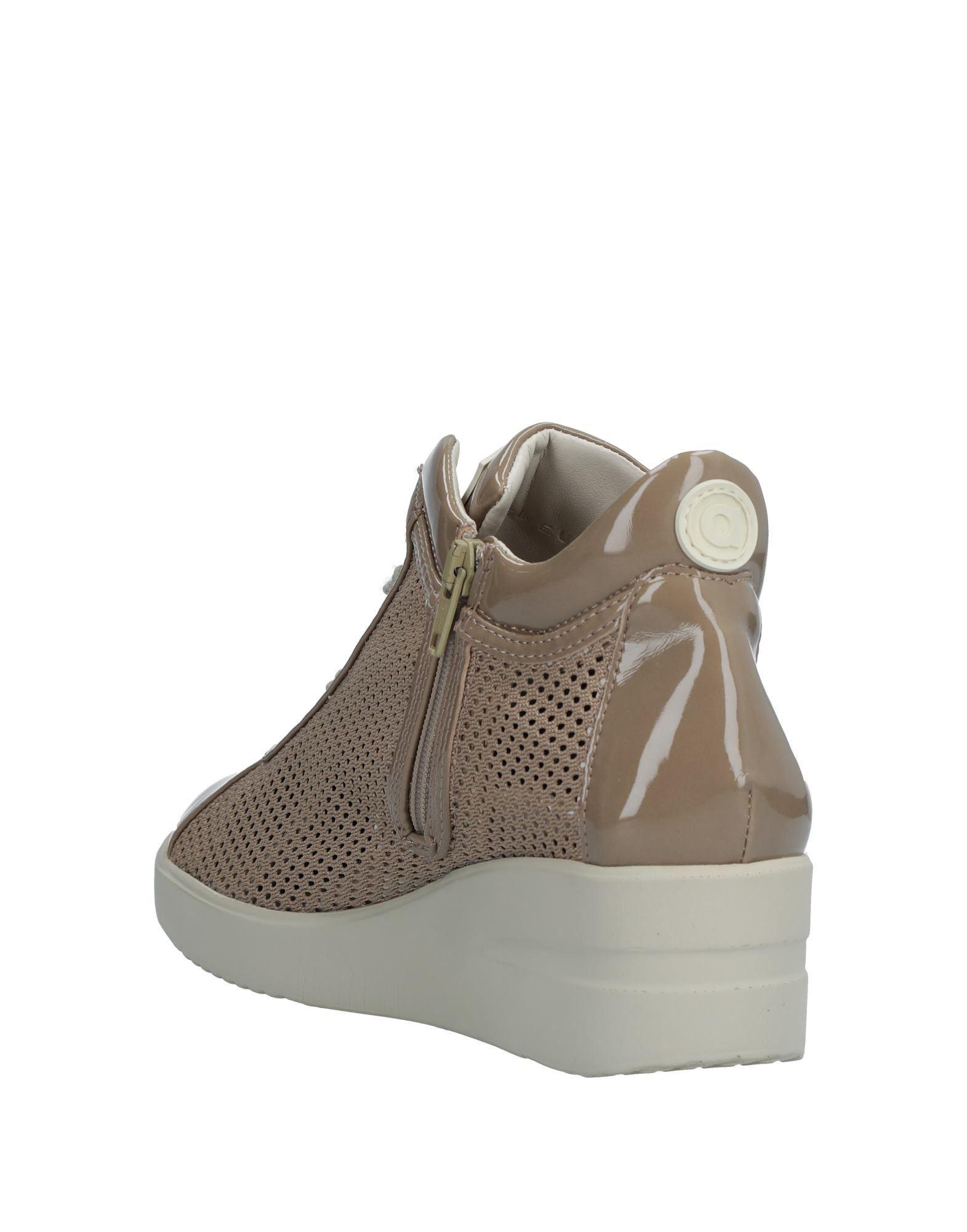 Agile By Rucoline Sneakers Damen beliebte  11507364GF Gute Qualität beliebte Damen Schuhe b595aa