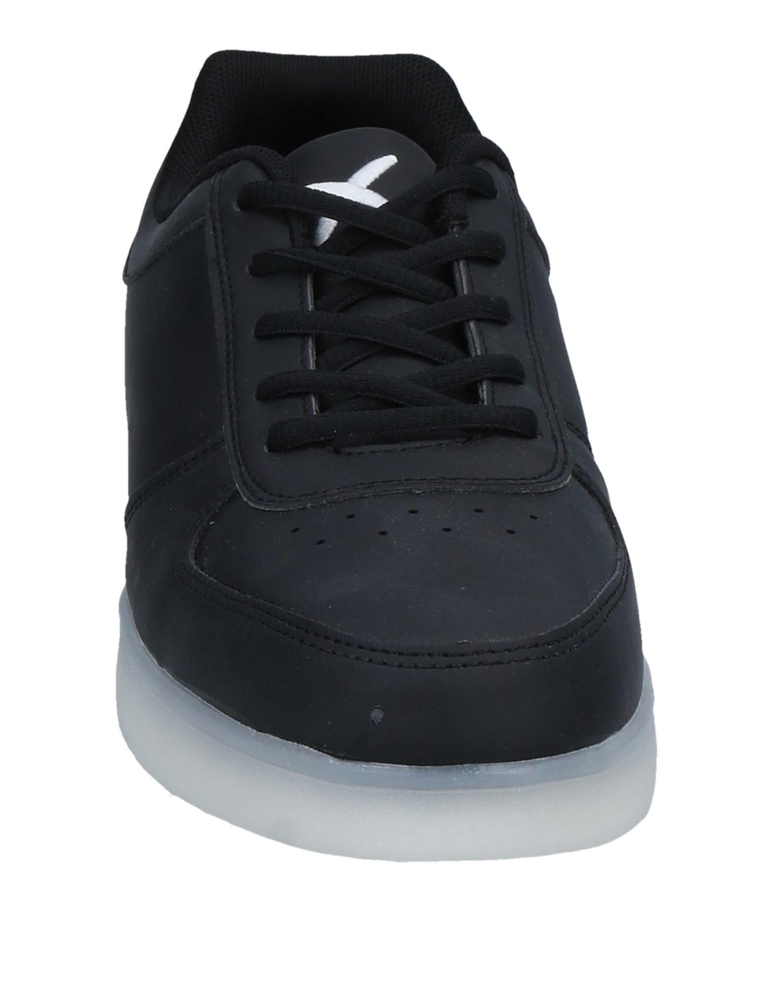 Herren Wize & Ope Sneakers Herren   11507373SV aaac68