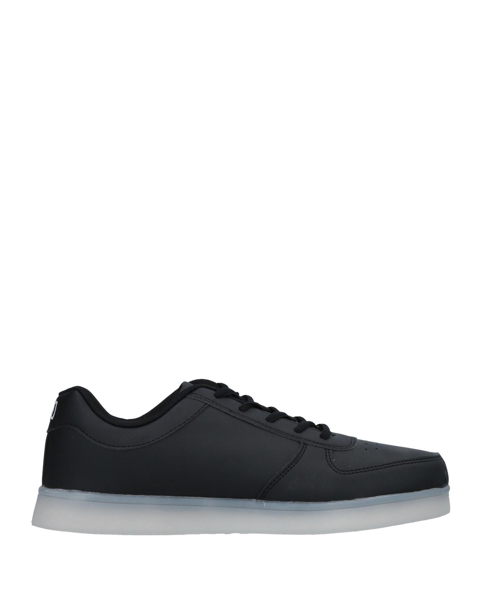 Rabatt Ope echte Schuhe Wize & Ope Rabatt Sneakers Herren  11507373SV 4552f6