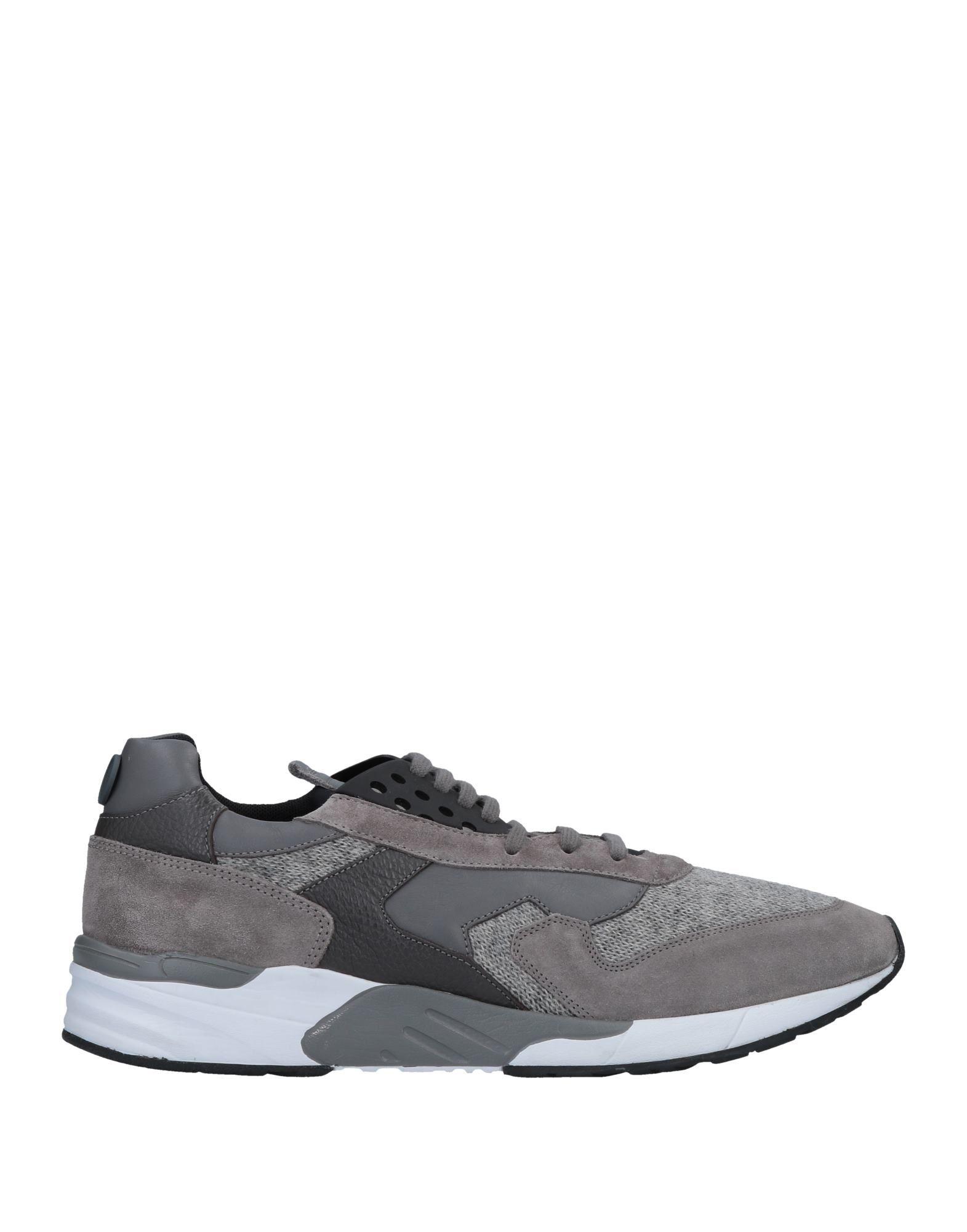 Sneakers - Mariano Di Vaio Uomo - Sneakers 11507376XR 9bc1ca
