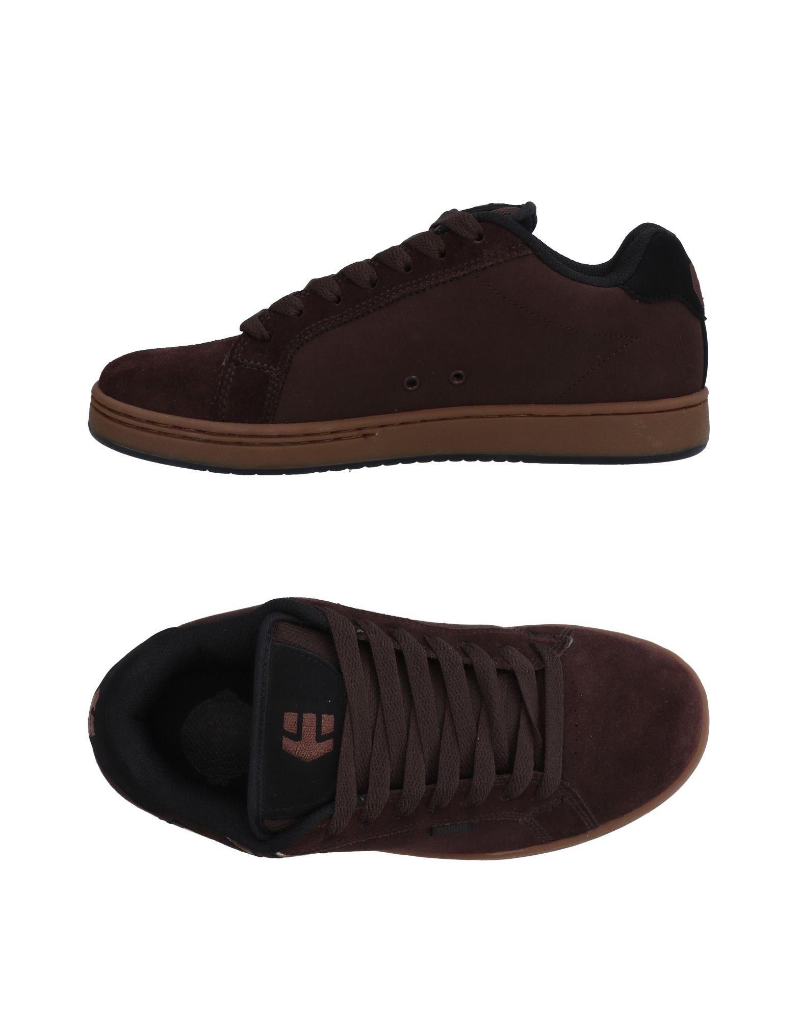 Scarpe economiche e resistenti Sneakers Etnies Uomo - 11507379PP