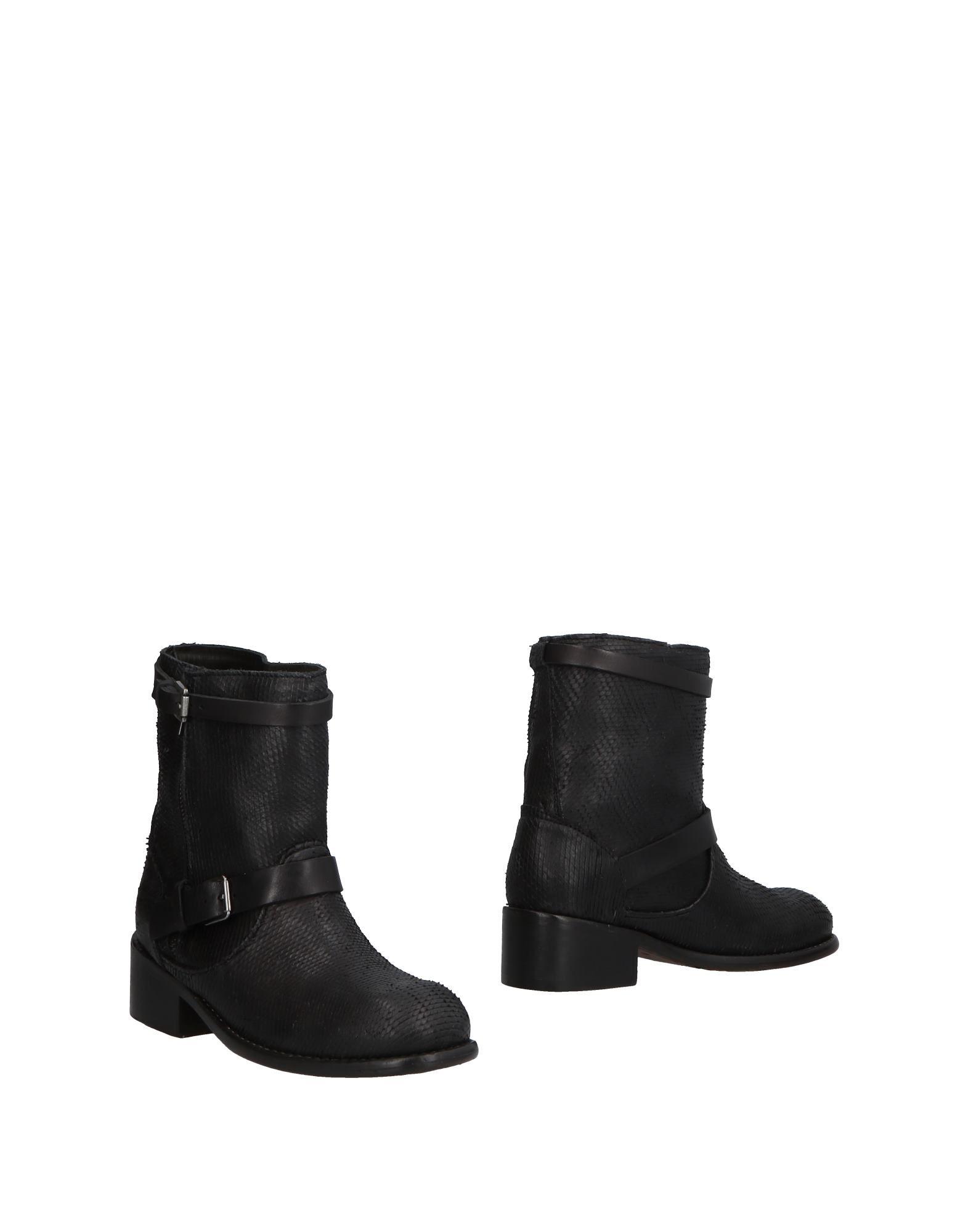 Sneakers Y-3 Uomo - 11439928JL Scarpe economiche e buone