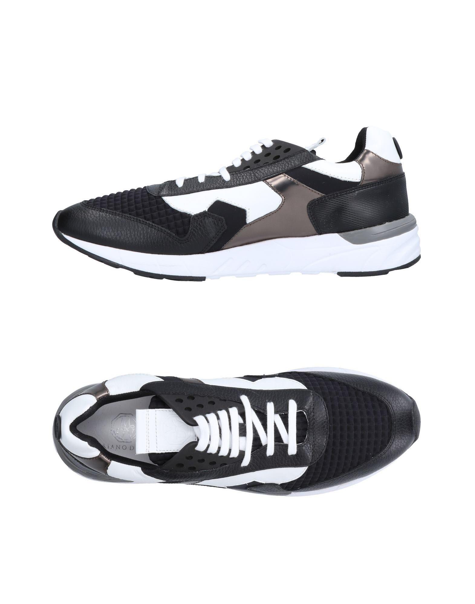 Mariano Di Vaio Sneakers Herren  11507382BC Gute Qualität beliebte Schuhe