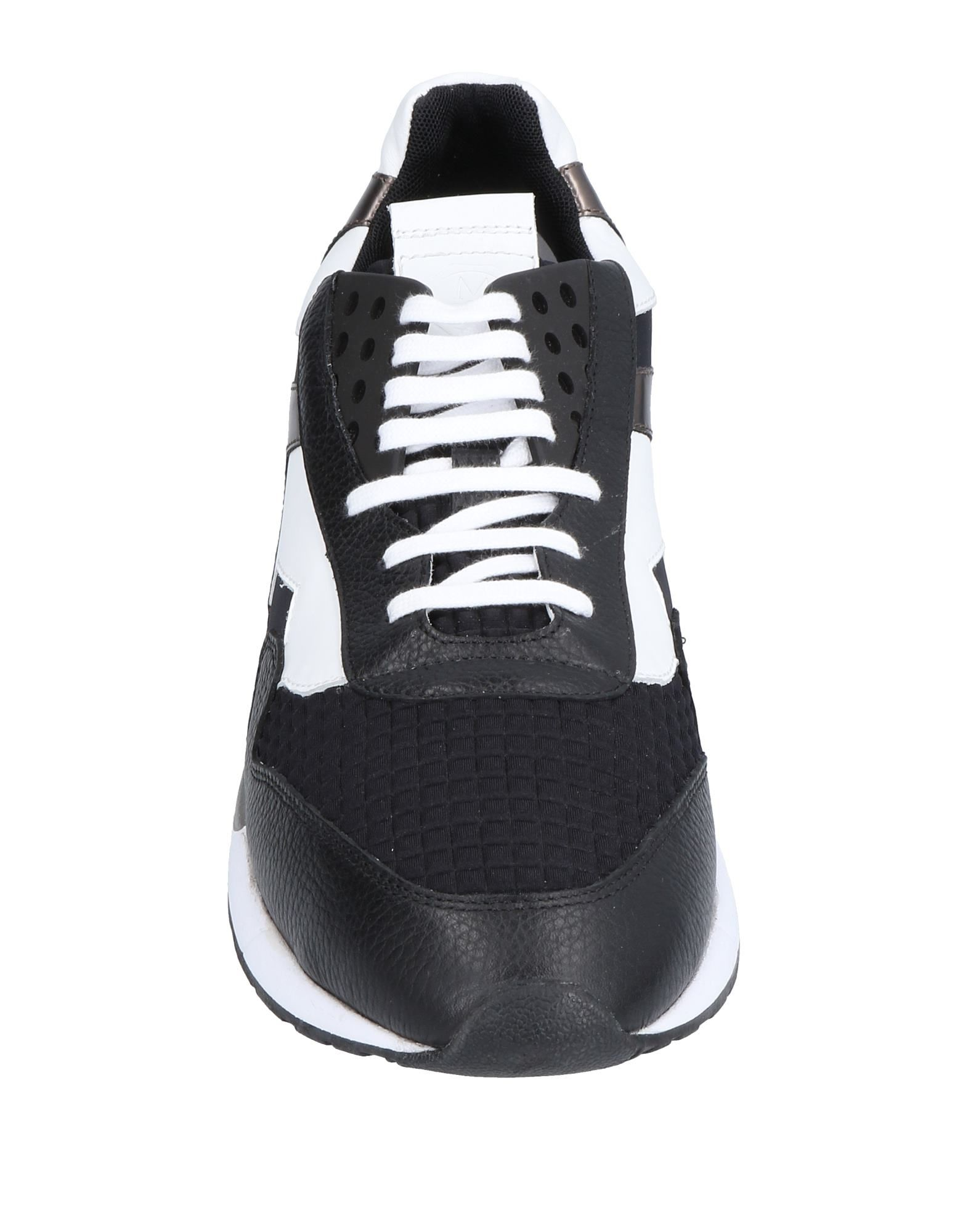 Mariano Di Vaio  Sneakers Herren  Vaio 11507382BC 635d61