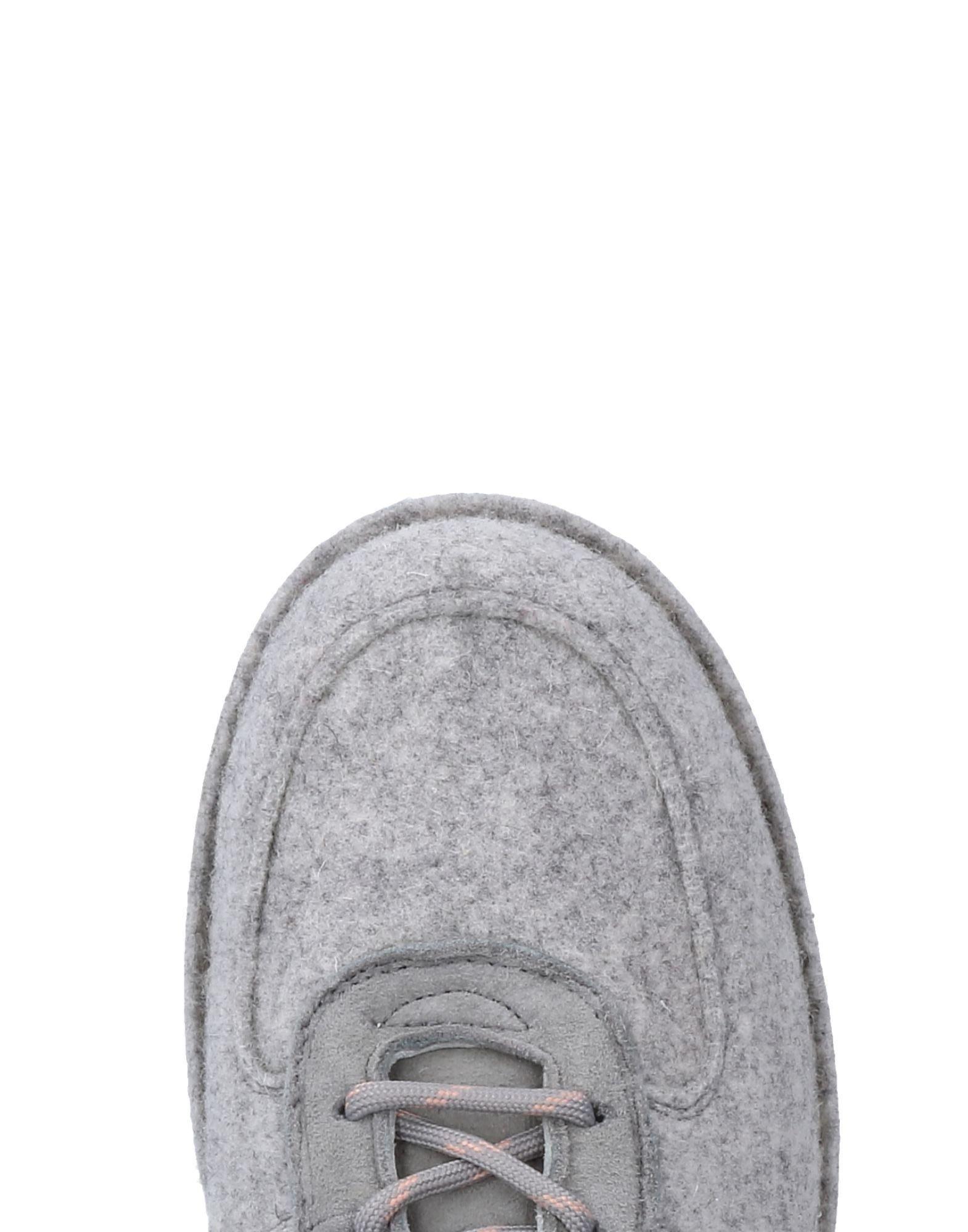 9676ad55b73d5 ... Diemme Herren Sneakers Herren Diemme 11507387AX Gute Qualität beliebte  Schuhe 919857