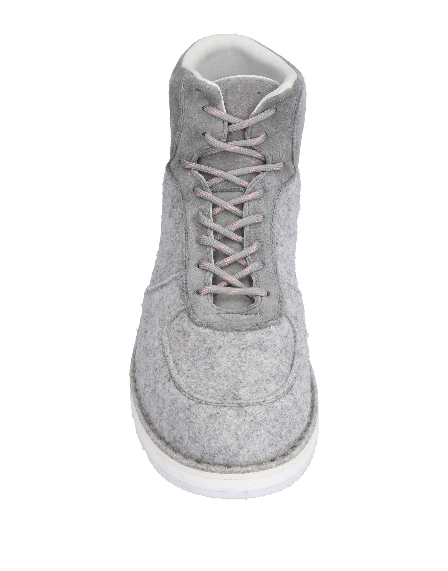 0796f99e22558 ... Diemme Herren Sneakers Herren Diemme 11507387AX Gute Qualität beliebte  Schuhe 919857 ...