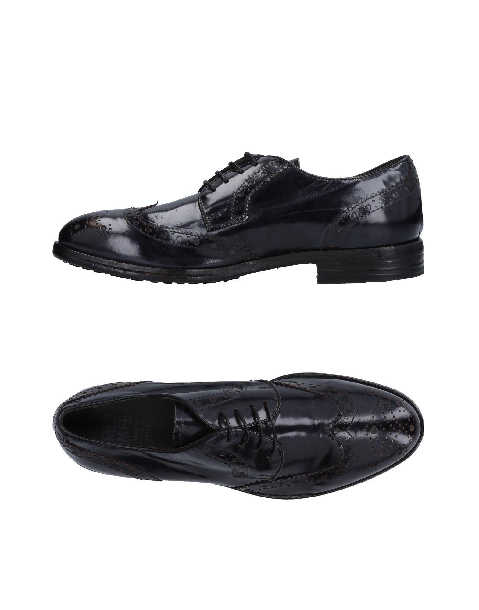Casual salvaje  Zapato De - Cordones Moma Hombre - De Zapatos De Cordones Moma dde8d0