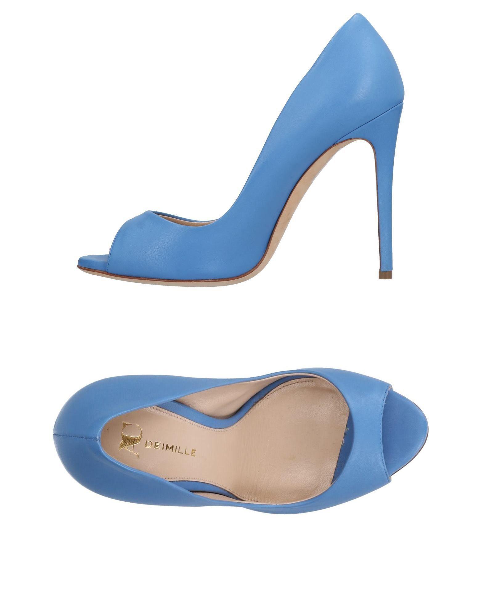 Mocassino Nuove Dansko Donna - 11547395KT Nuove Mocassino offerte e scarpe comode 14ca61