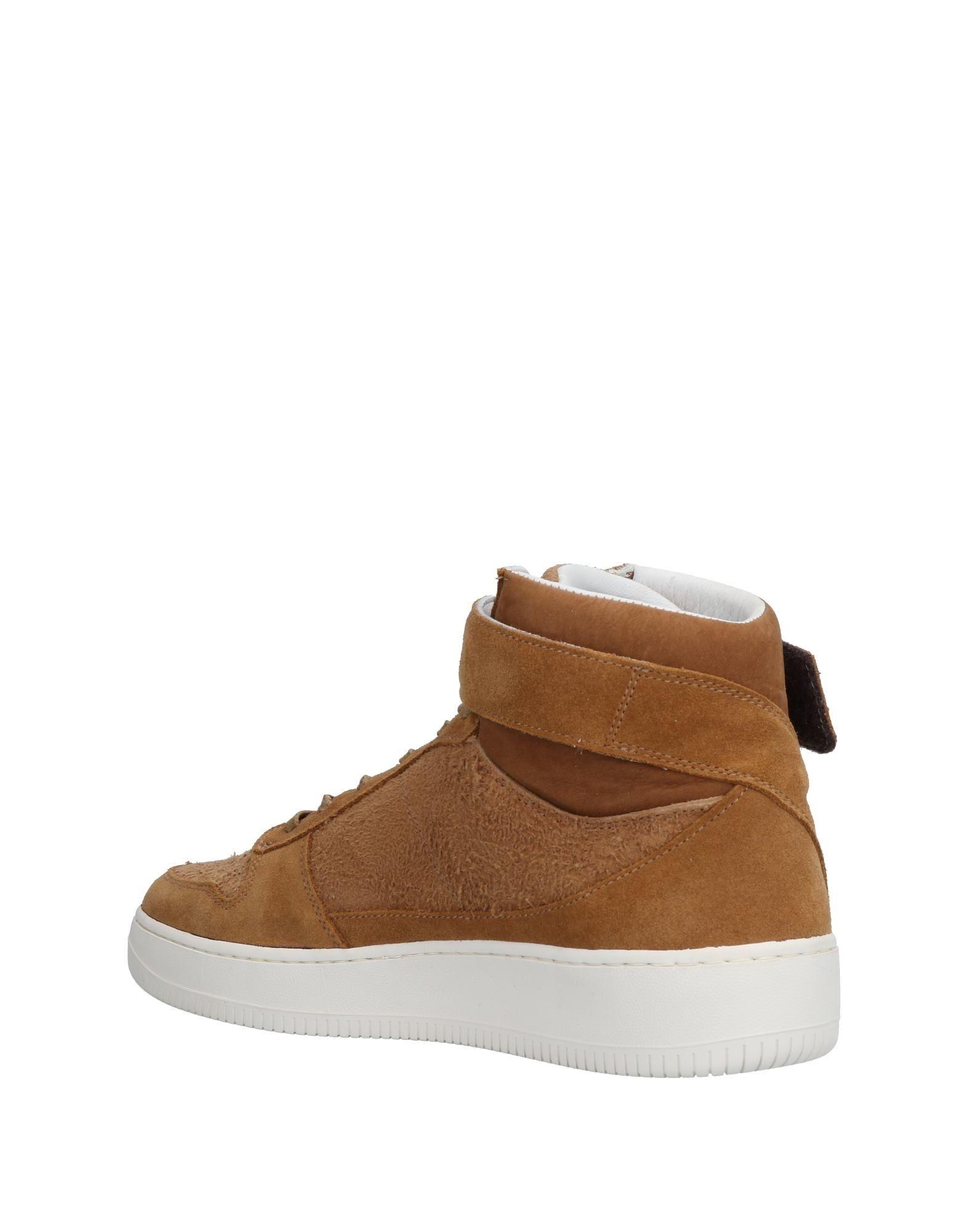 Diemme Sneakers Herren  Schuhe 11507399UF Gute Qualität beliebte Schuhe  da8537