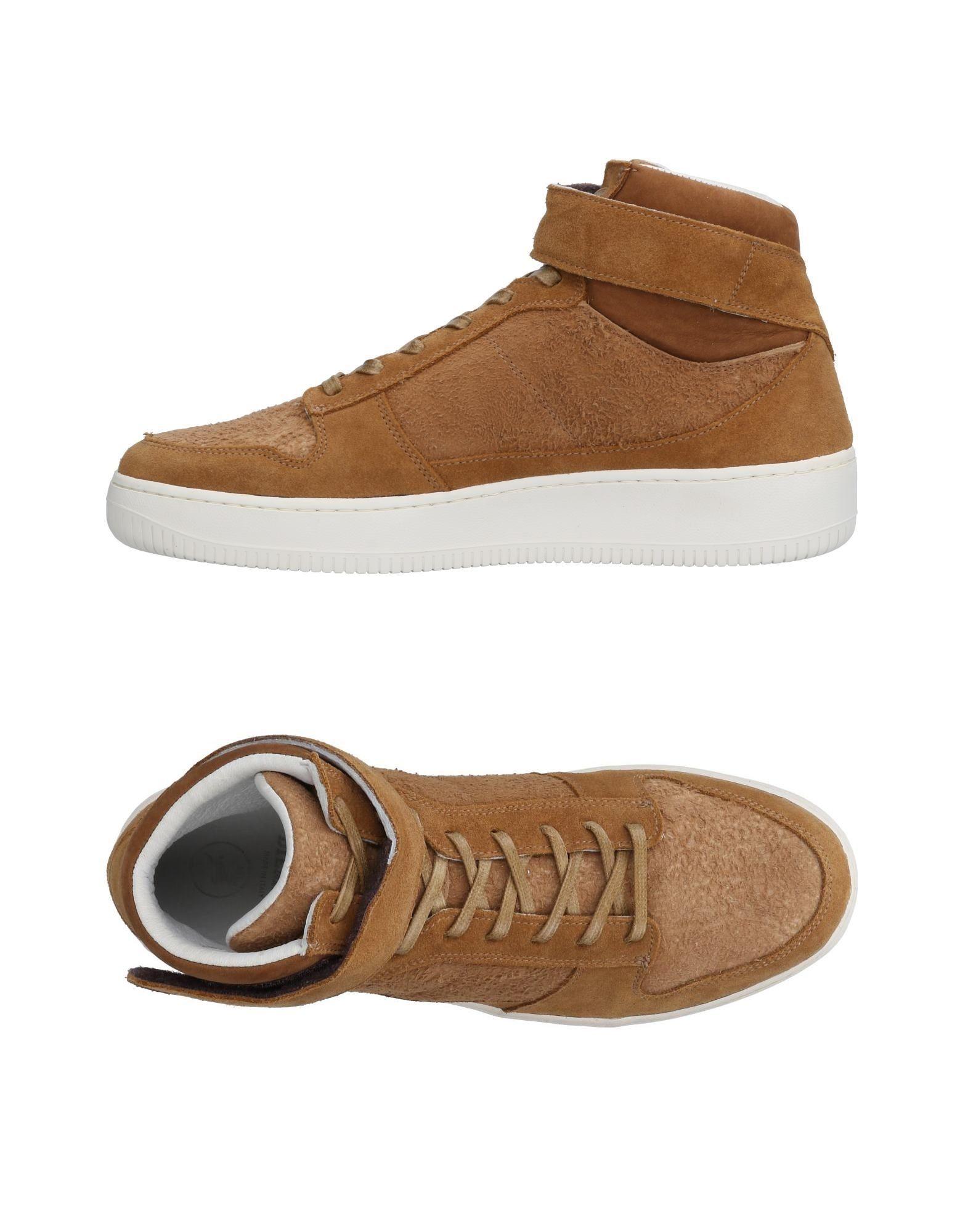Diemme Sneakers Herren  11507399UF Gute Qualität beliebte Schuhe