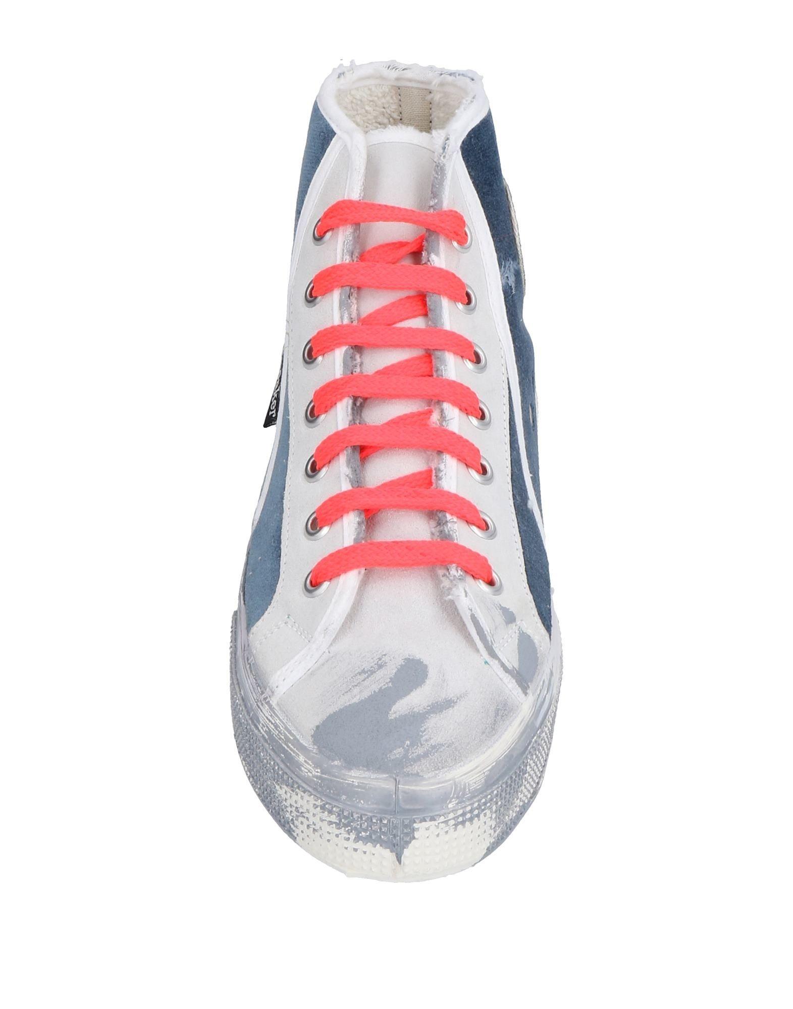 Sneeky  TurnschuheSneakers Damen  11507403HJ  Sneeky cb5c44