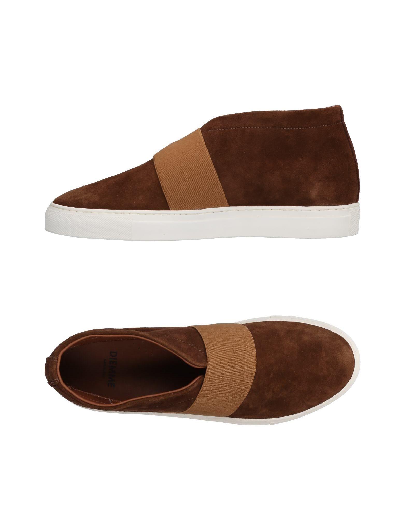 Diemme Sneakers Herren  11507413UG Gute Qualität beliebte Schuhe