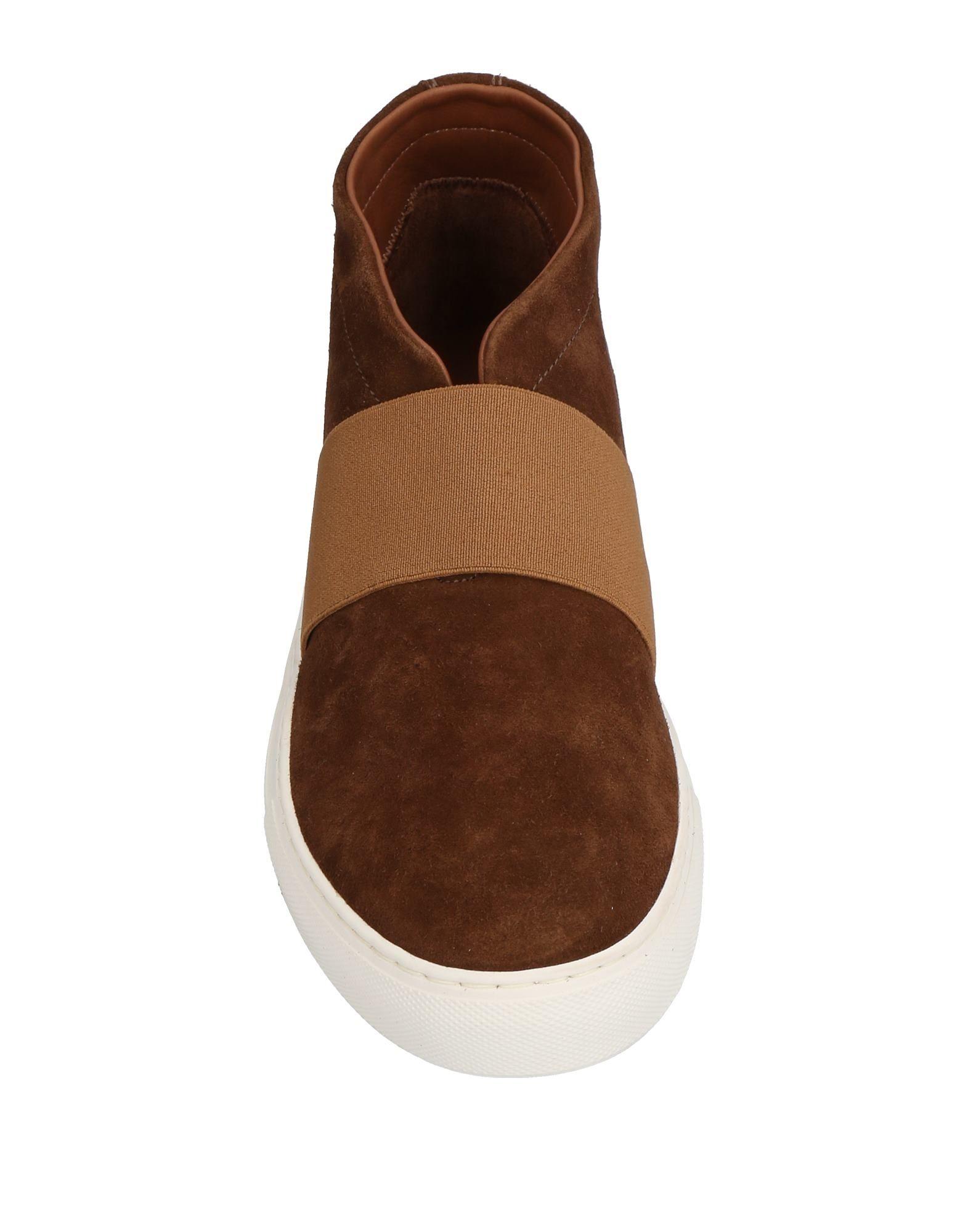 Diemme Sneakers Herren  11507413UG Schuhe Gute Qualität beliebte Schuhe 11507413UG 06abe4