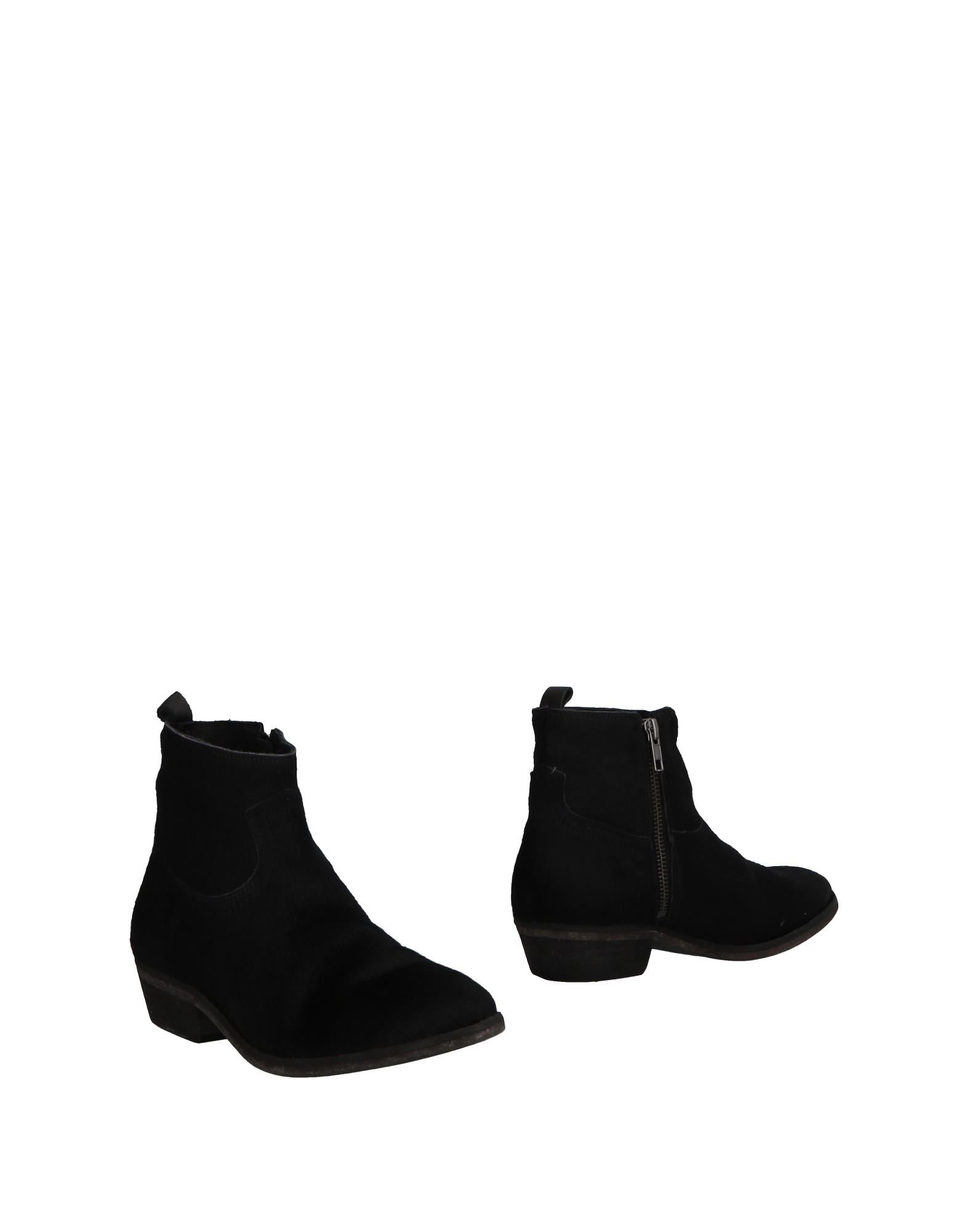 Gut um billige Schuhe zu tragenCatarina Martins Stiefelette Damen  11507422CN
