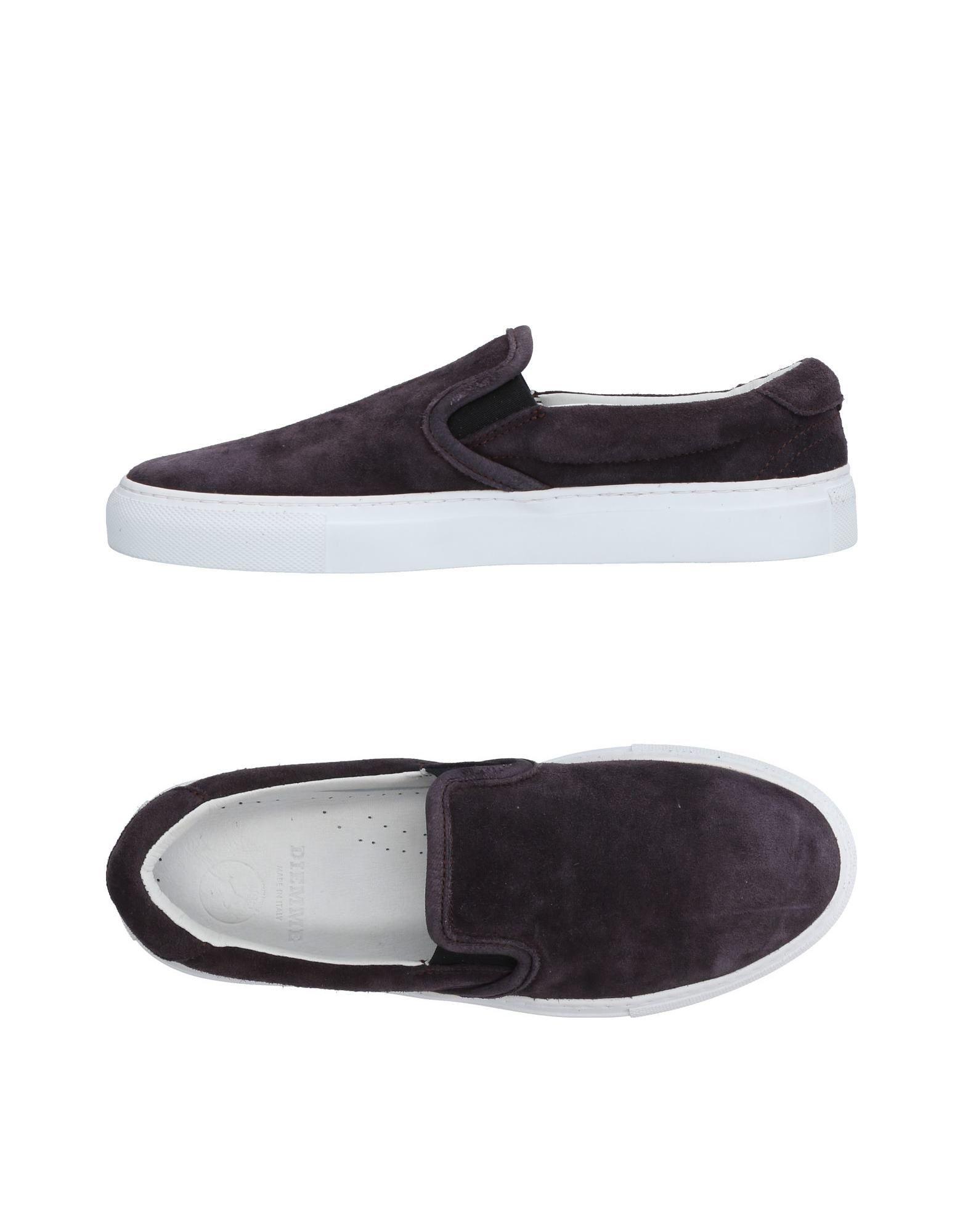 Moda Sneakers Diemme Uomo - 11507429QD