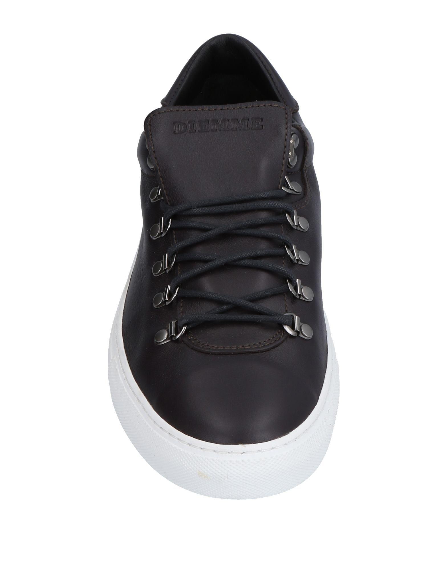 Diemme Sneakers Herren Herren Sneakers  11507433TU 7c4433