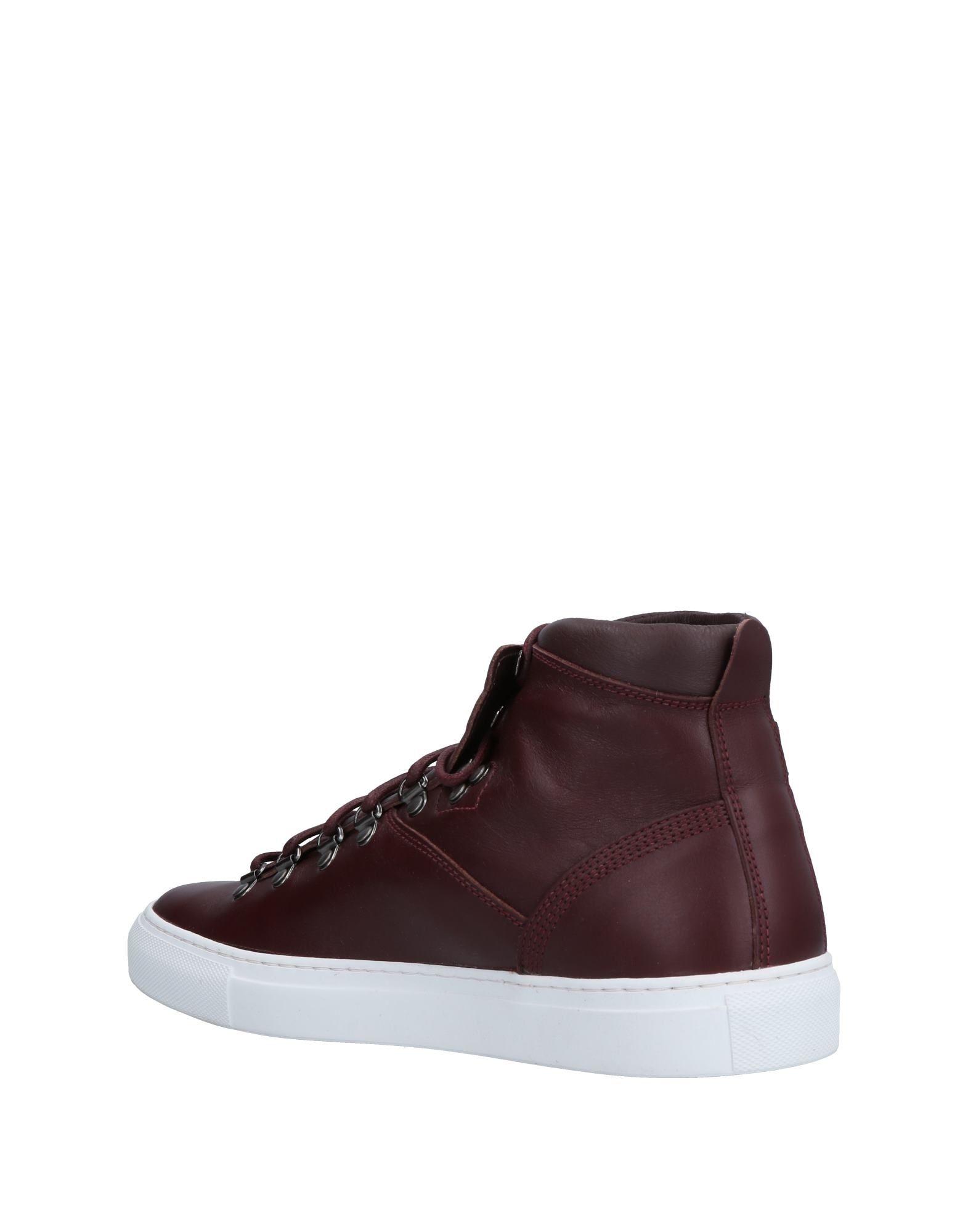 Diemme Sneakers Gute Herren  11507440NU Gute Sneakers Qualität beliebte Schuhe 82d905