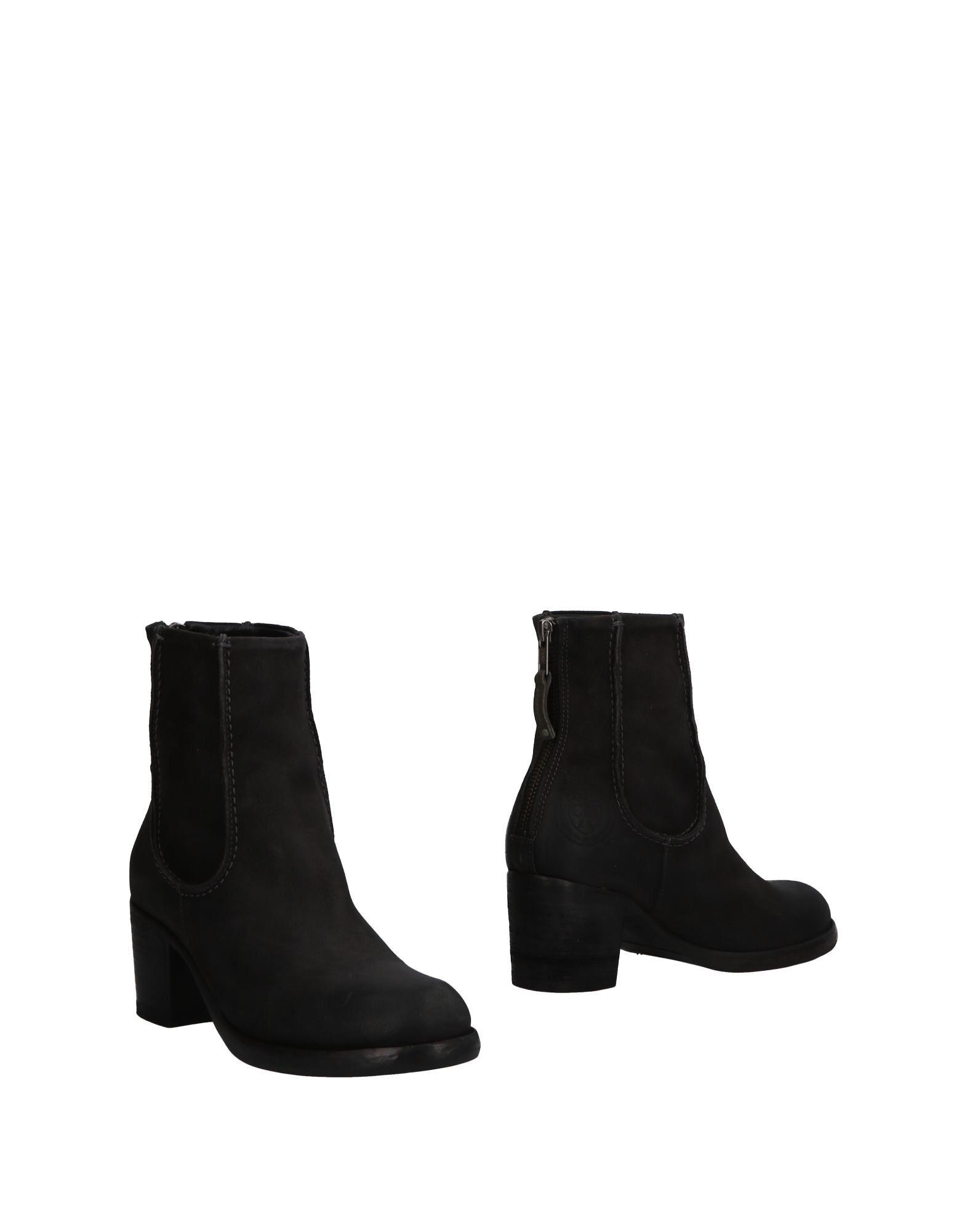 Gut um billige Schuhe zu tragenCatarina Martins Stiefelette Damen  11507449PG