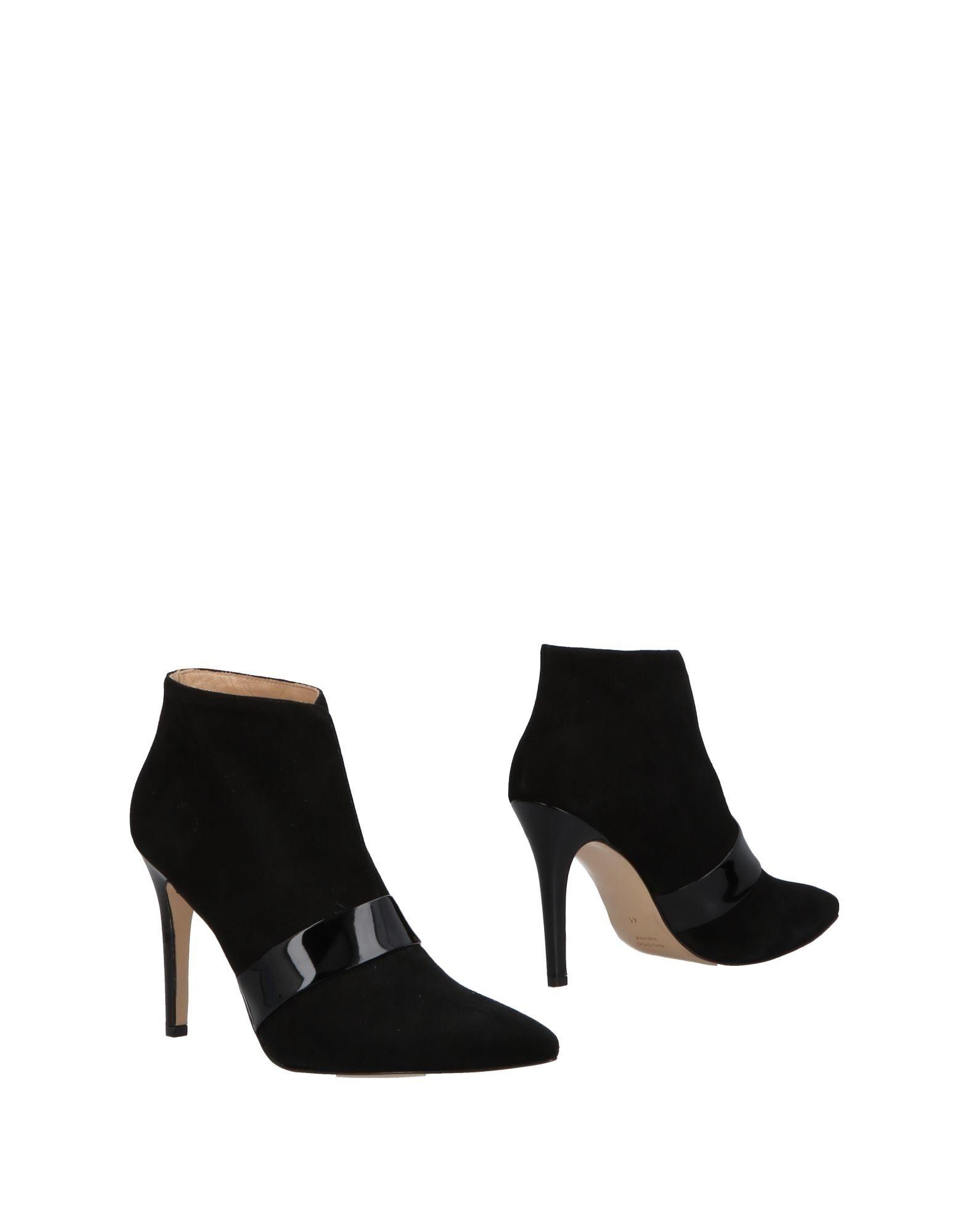 Moda Stivaletti Lea-Gu Donna Donna Lea-Gu - 11507471KV 7f6189