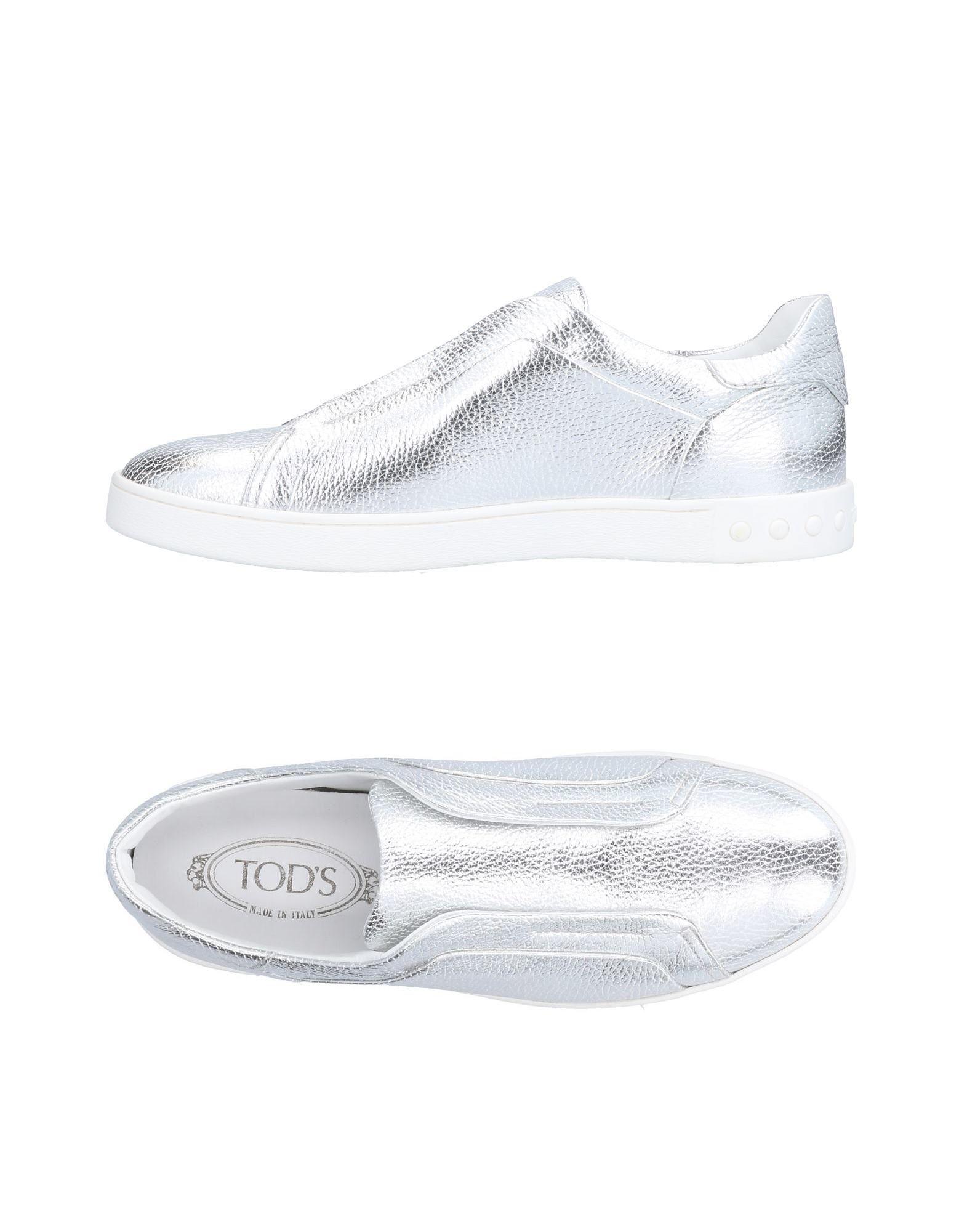 Sneakers D.A.T.E. Donna - 11378076IB Scarpe economiche e buone
